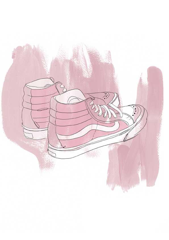 pink_vans_low.jpg
