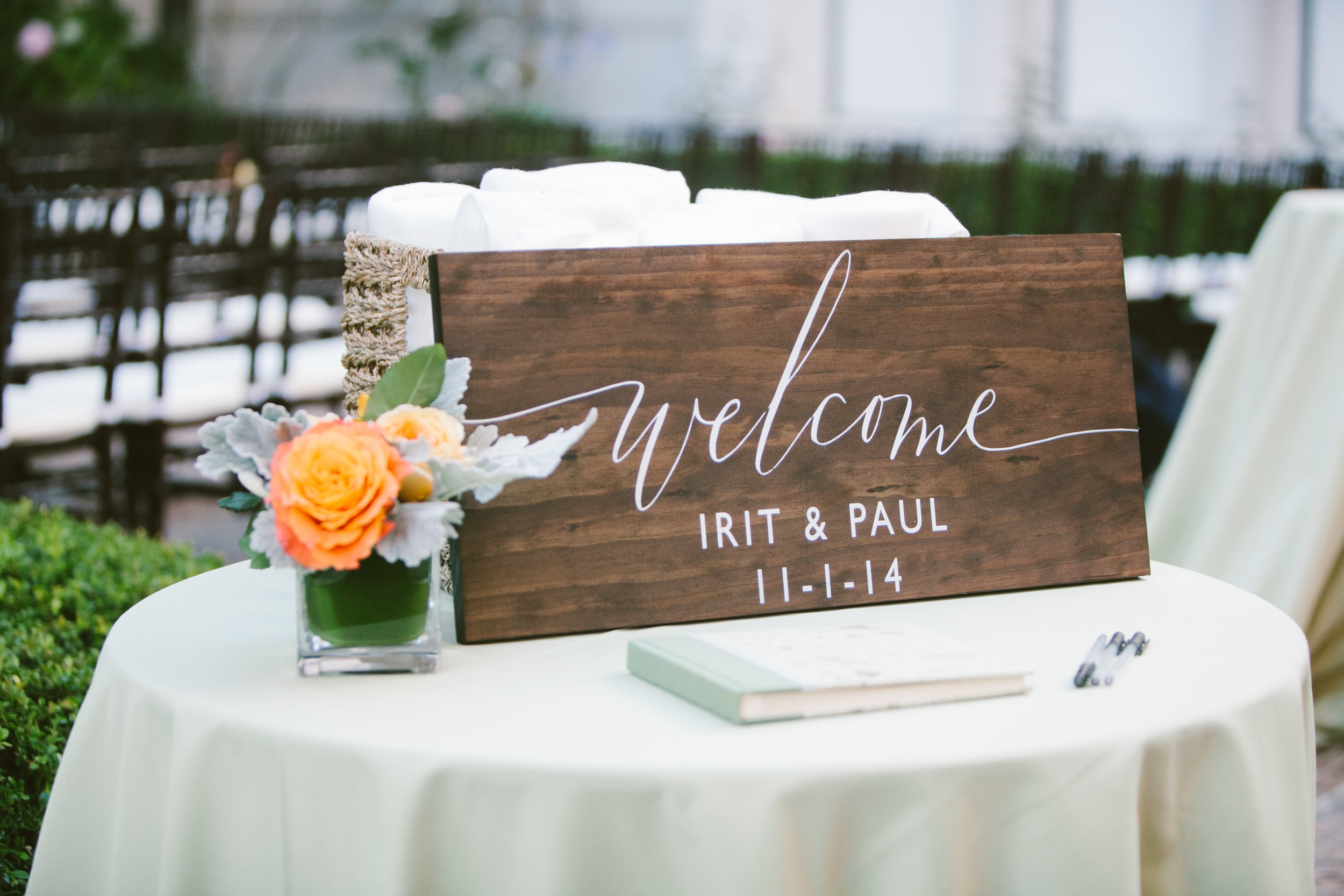 12x24 wedding welcome sign.jpg