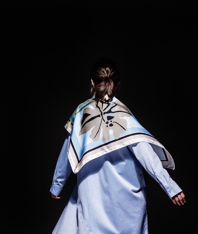 connemara-life-ciara-silke-designer-7.jpg