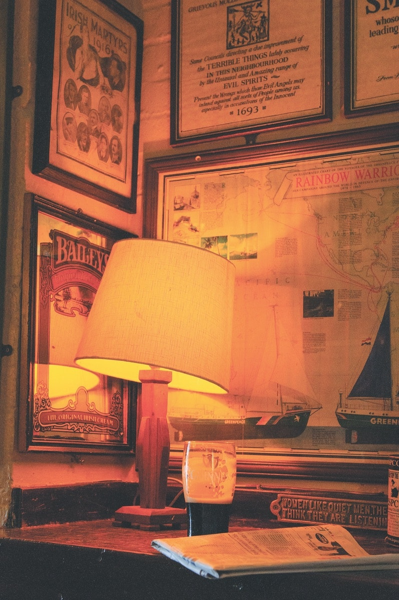 Connemara-Life-2018-Stories-from-an-Irish-Pub-2-min.jpg