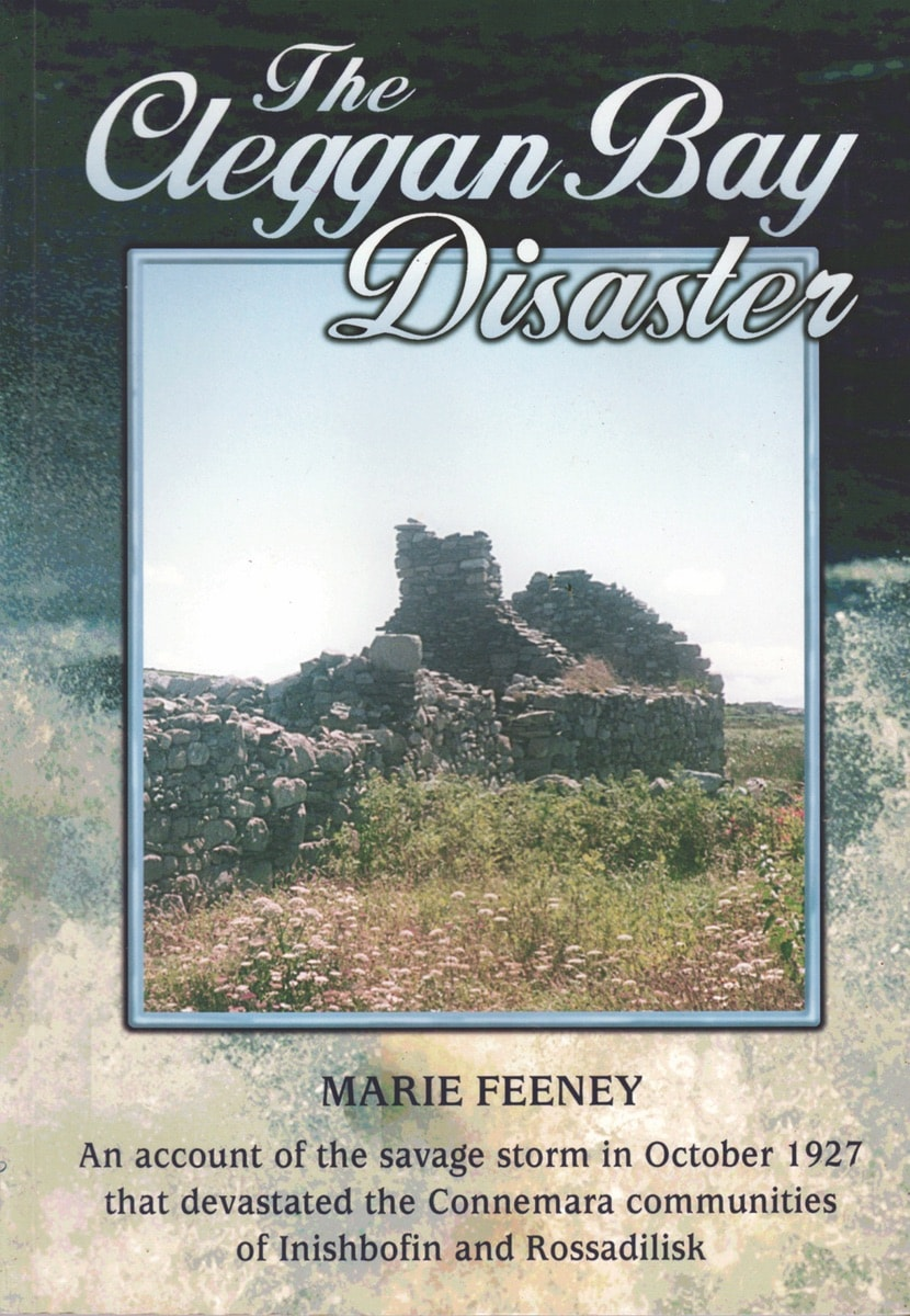 Connemara-Life-2018-Cleggan-Disaster-1-min.jpg, Cleggan Disaster, Connemara Life, Issue 2018