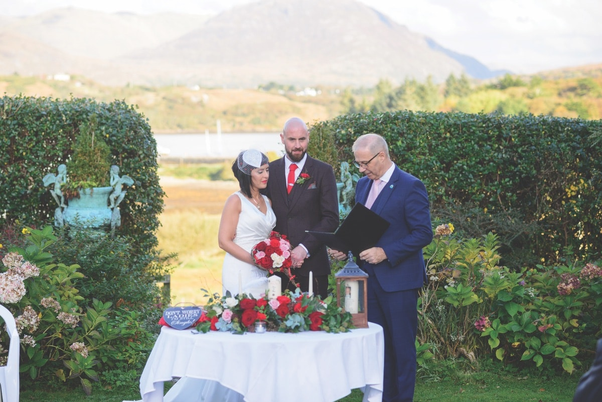 Connemara-Life-2018-Wedding-McNamara-3-min.jpg