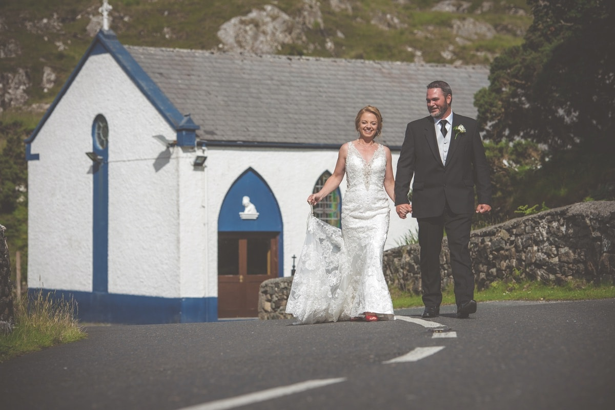 Connemara-Life-2018-Wedding-Bent-5-min.jpg