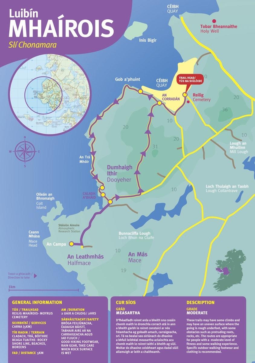 Connemara-Life-2018-Walking-Trails-of-Connemara-6-min.jpg