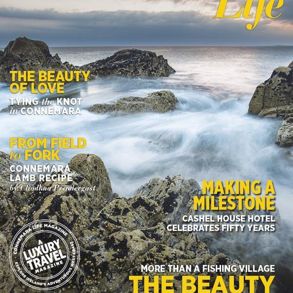 connemara-life-2018-2019-cover.jpg