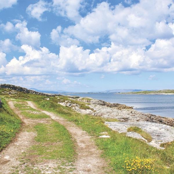 connemara-life-walking-trails.jpg