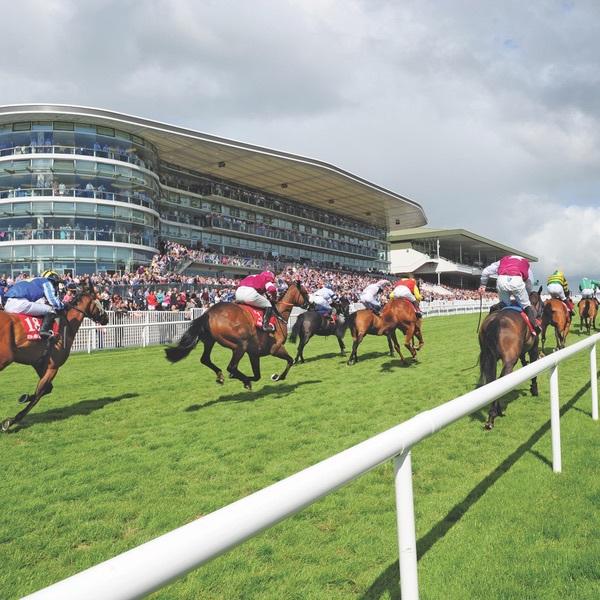 connemara-life-galway-races.jpg