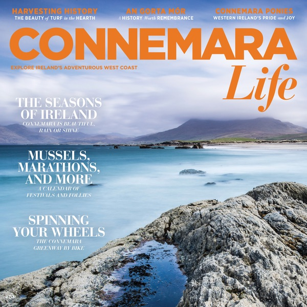 connemara-life-2015-issue.jpg