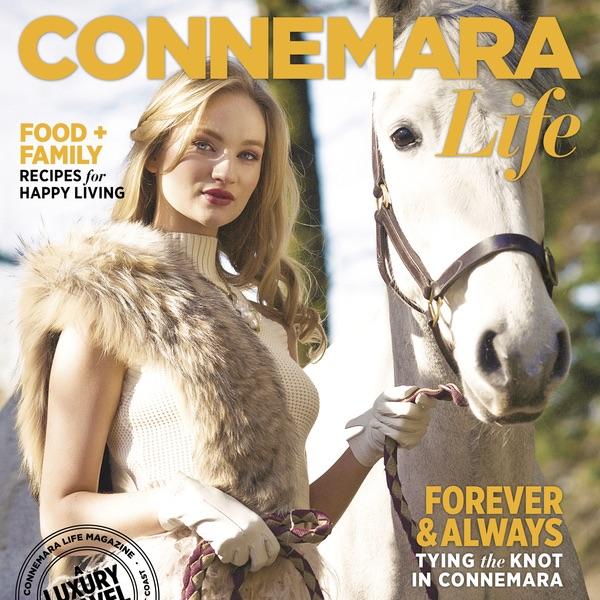 connemara-life-2016-ballynahinch-castle-hotel-christian-siriano.jpg