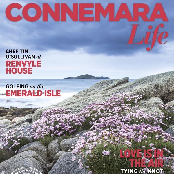 connemara-life-2017-issue.jpg