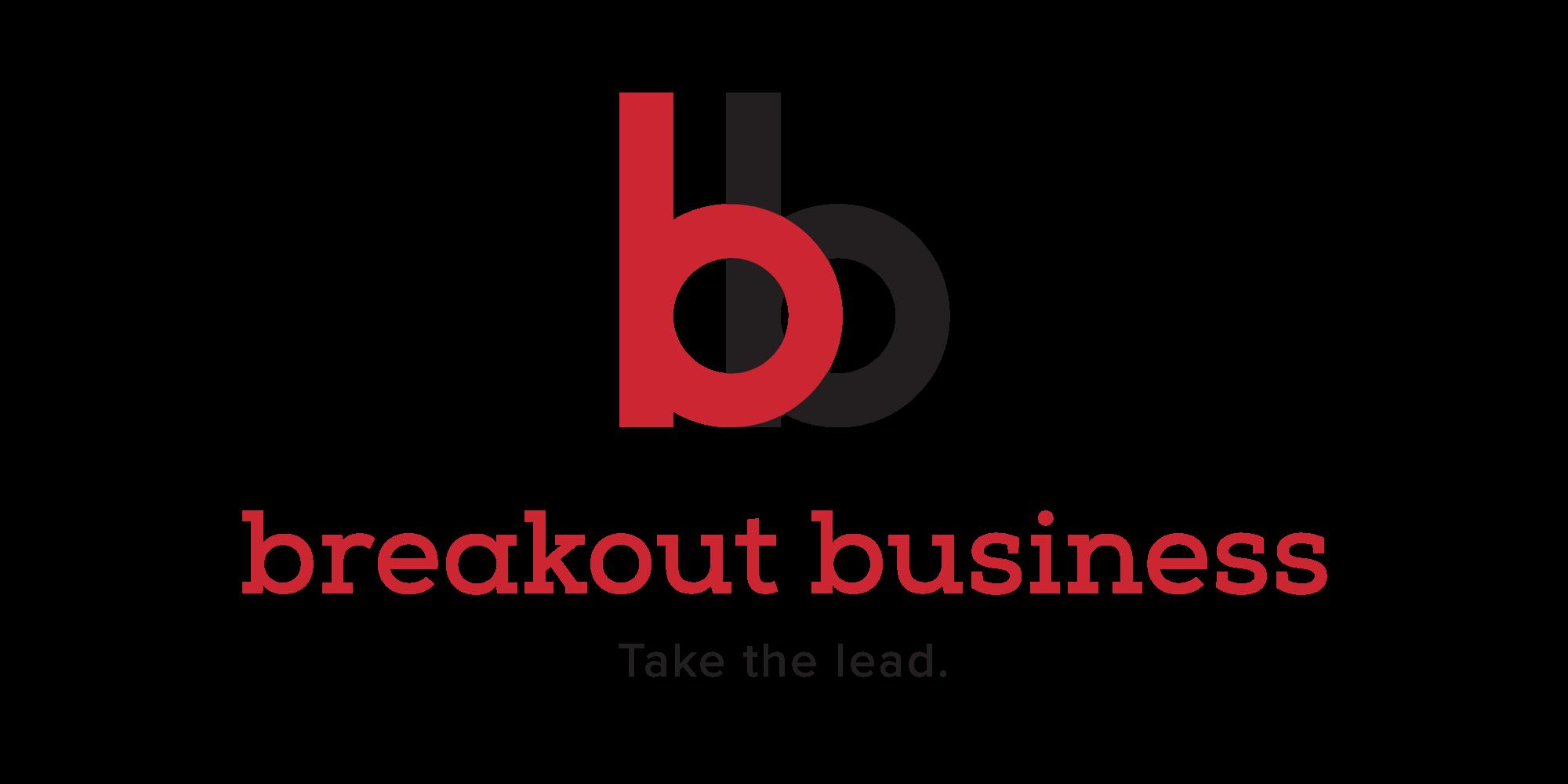 w ww.breakoutbusiness.com