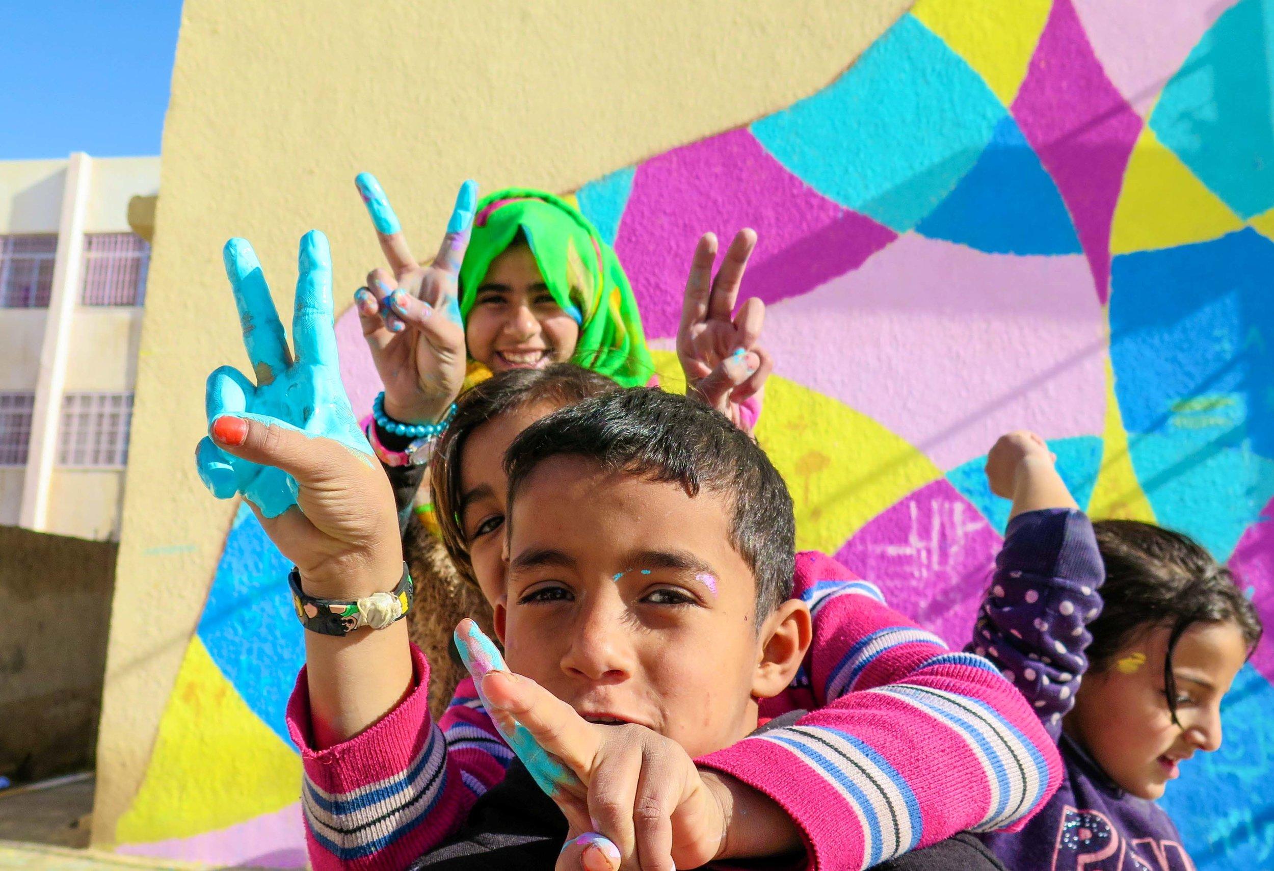 global refugees low res-23.jpg