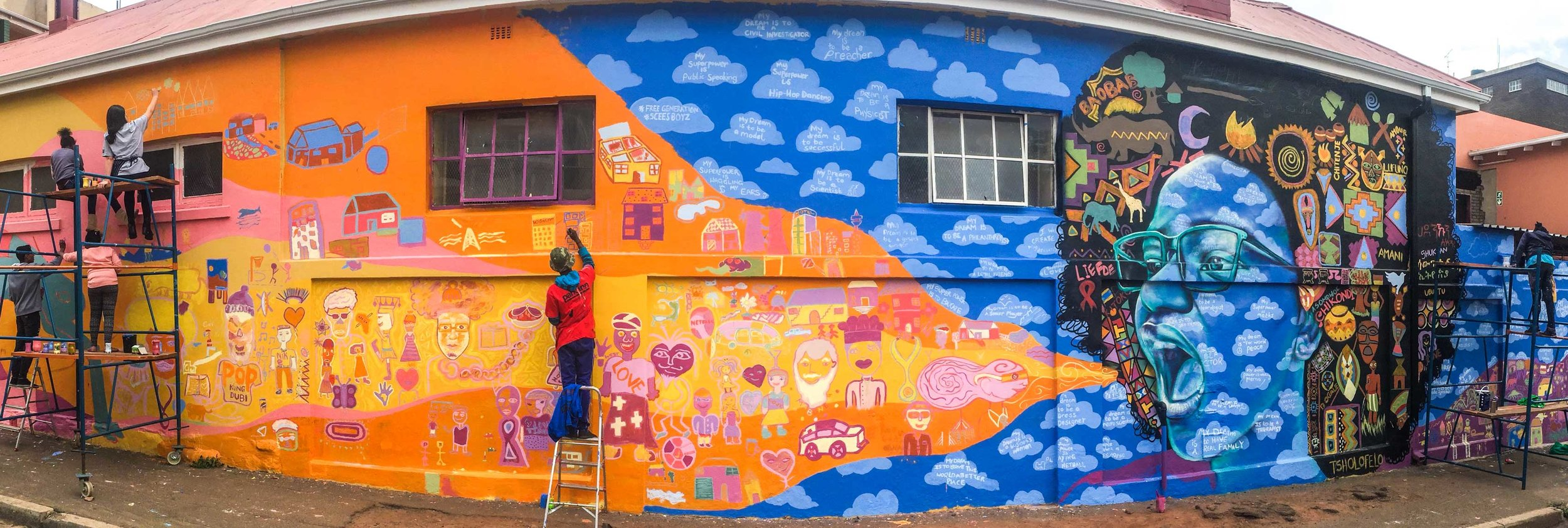 Joburg mural low res.jpg