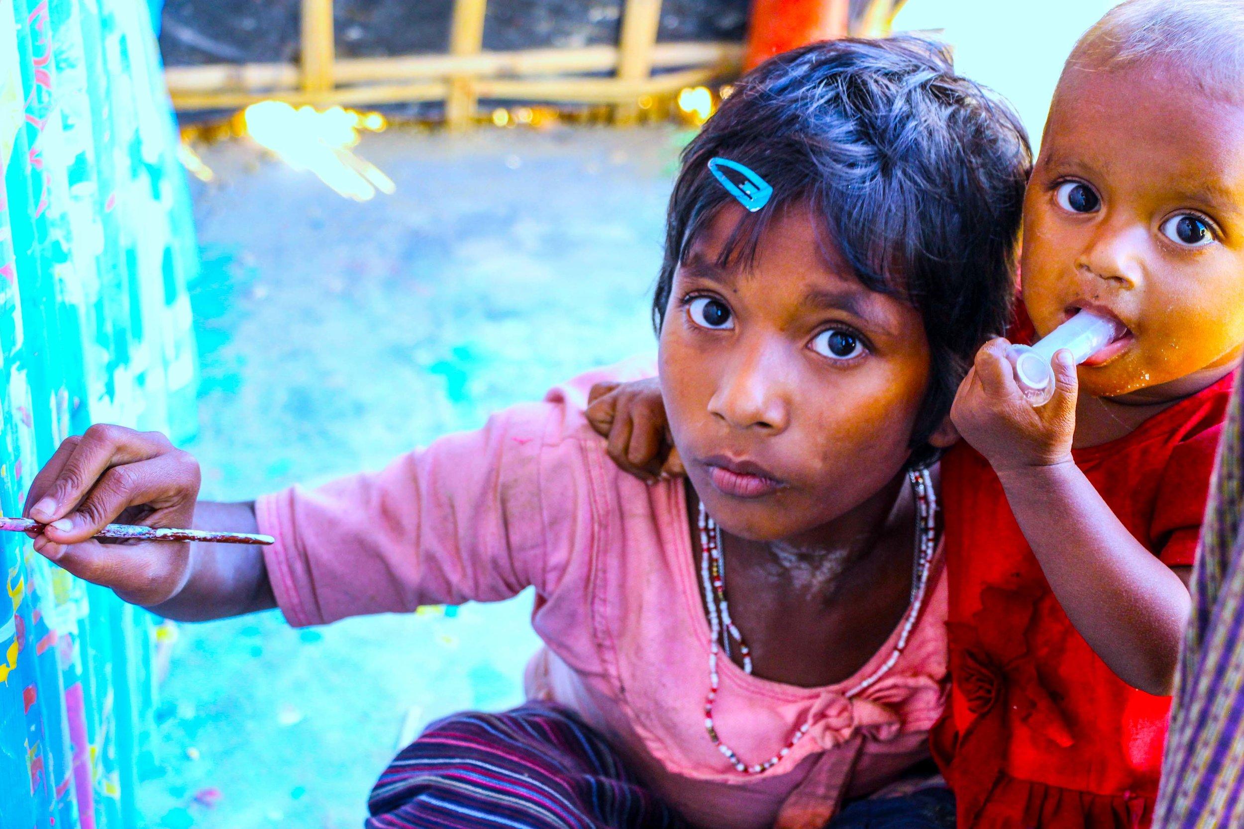 Rohingya low res.jpg