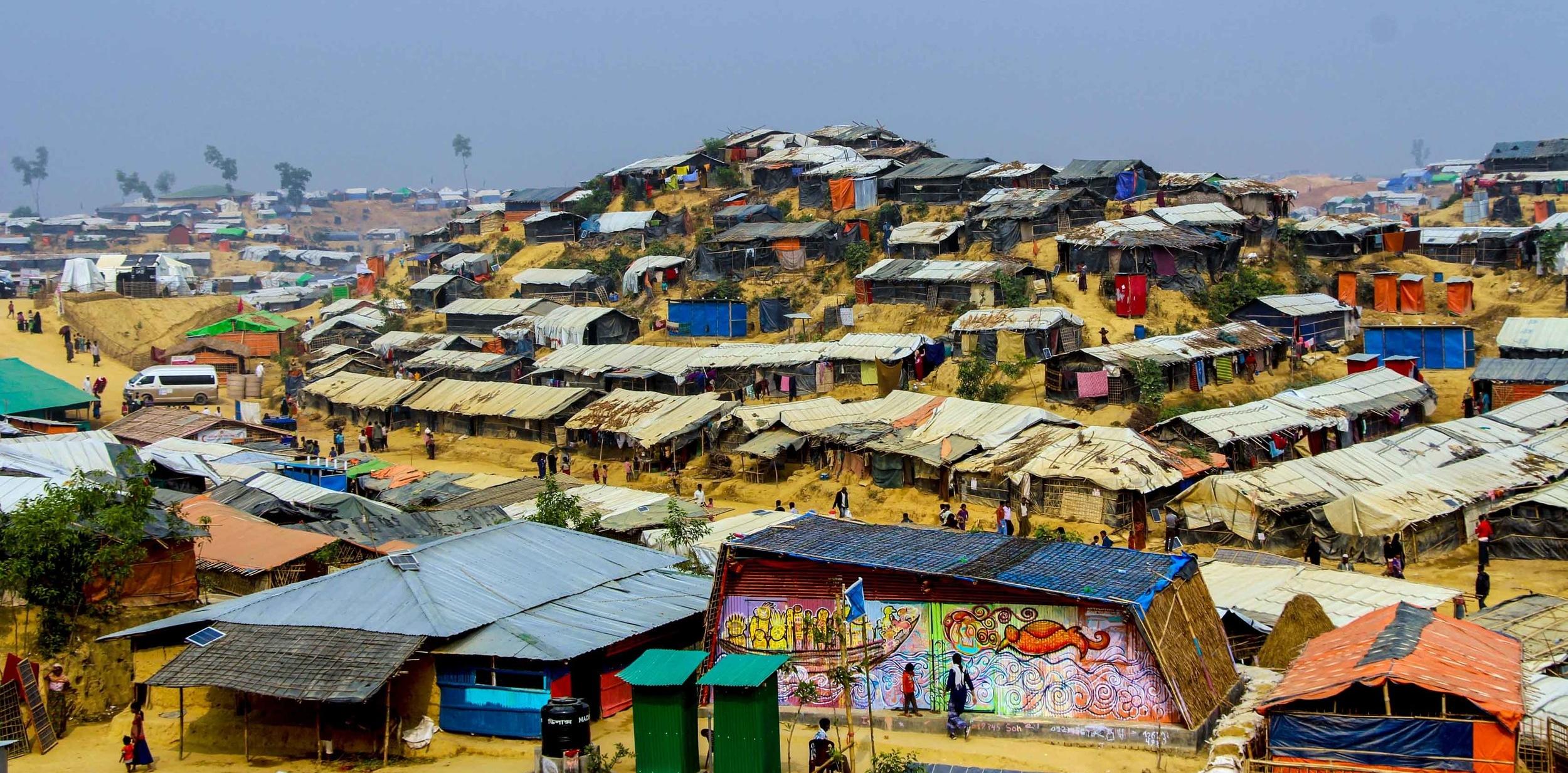 Rohingya low res-3.jpg