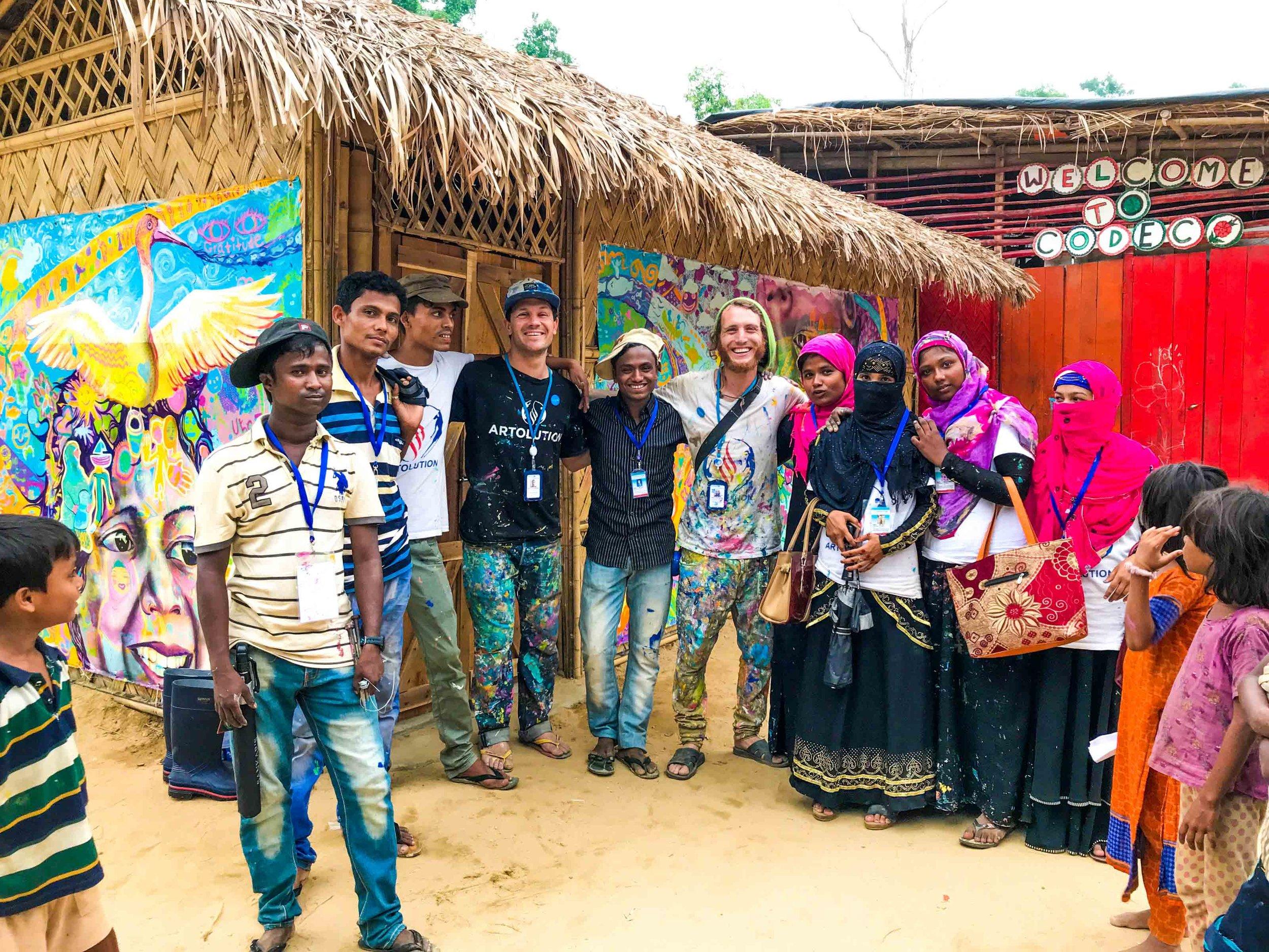 Rohingya May 2018 low res-15.jpg
