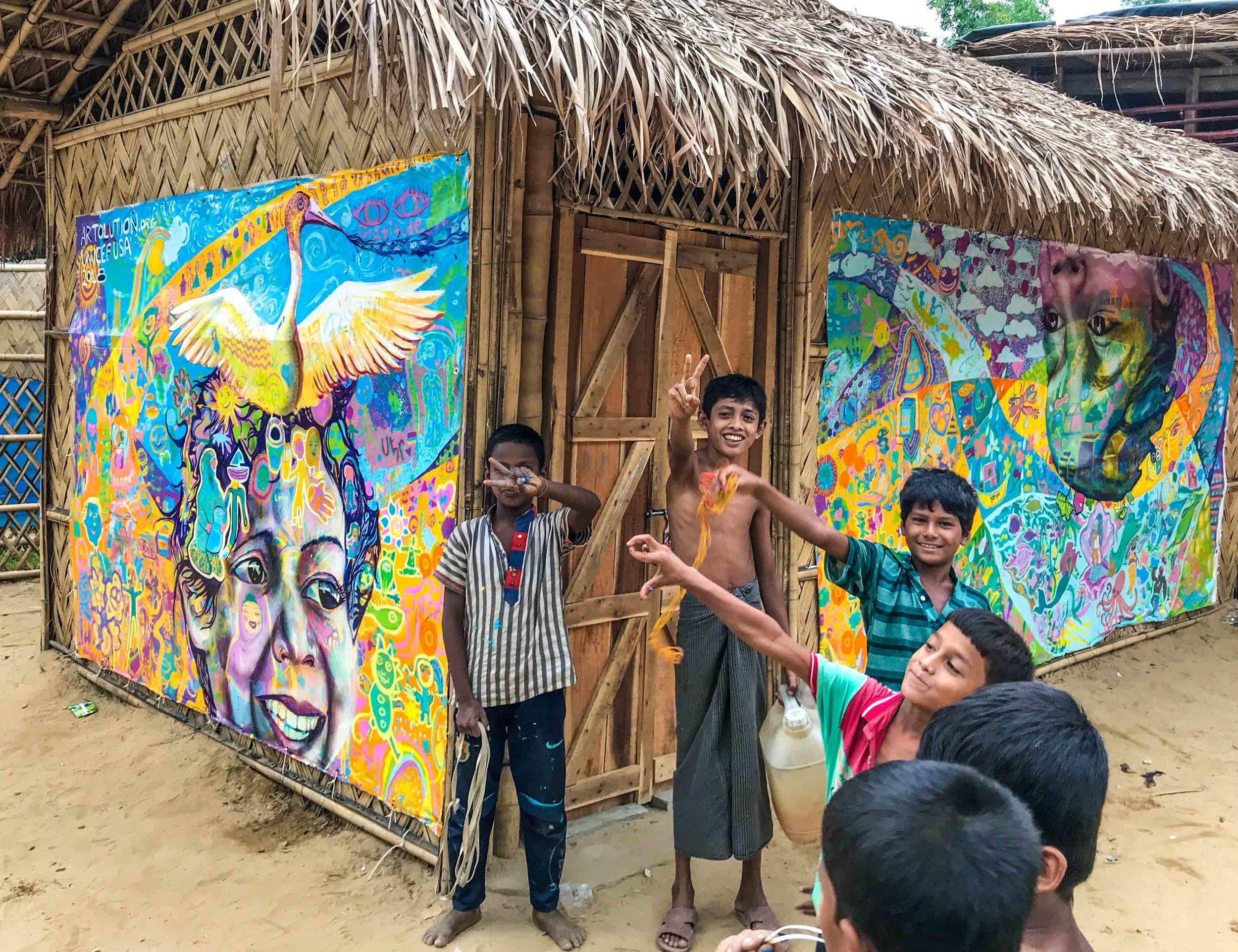 Rohingya May 2018 low res-16.jpg