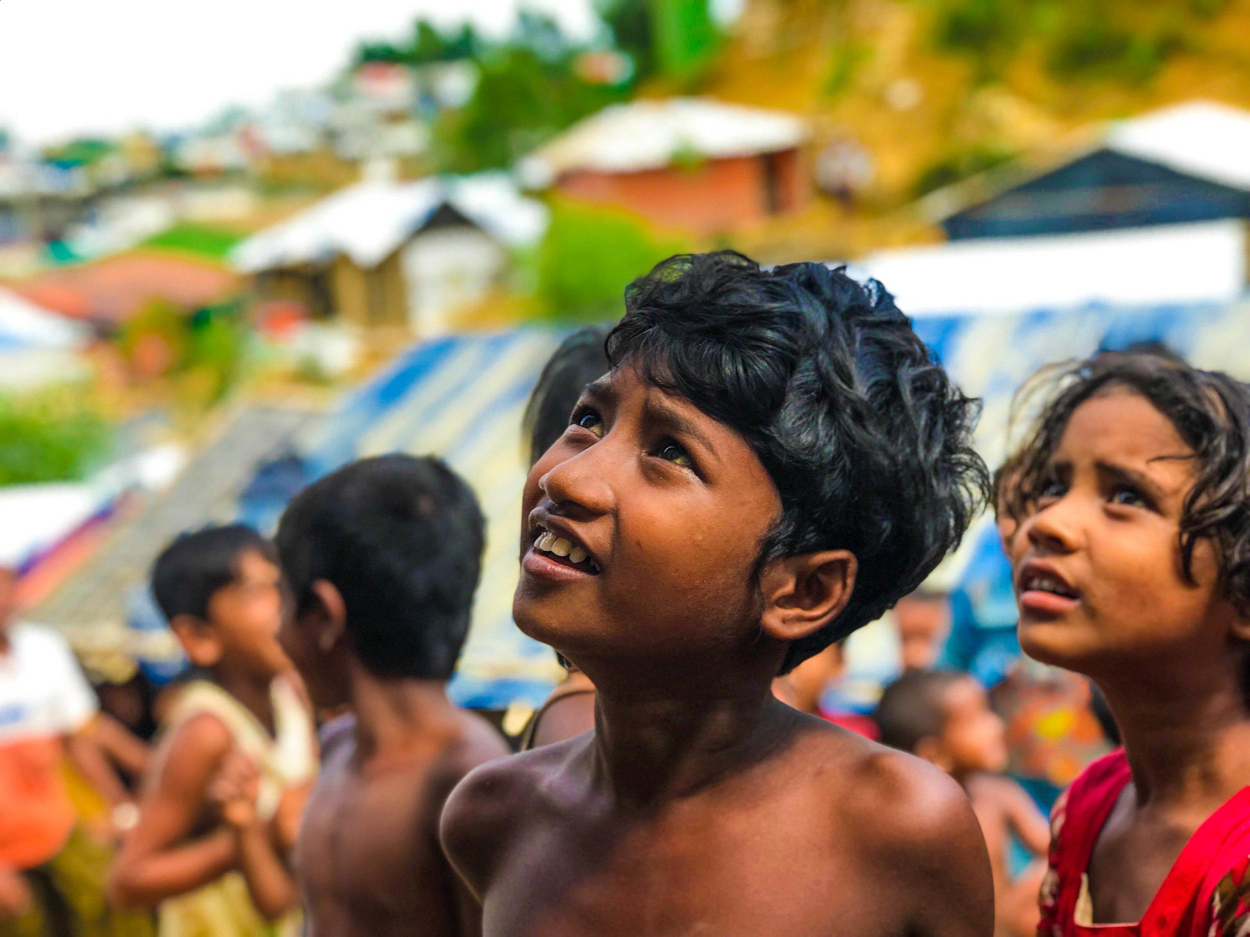 Rohingya May 2018 low res-21.jpg