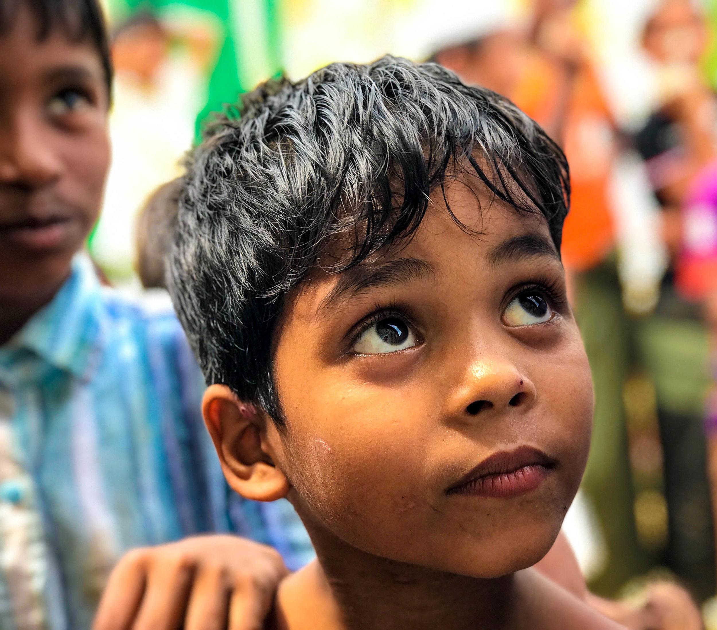 Rohingya May 2018 low res-22.jpg