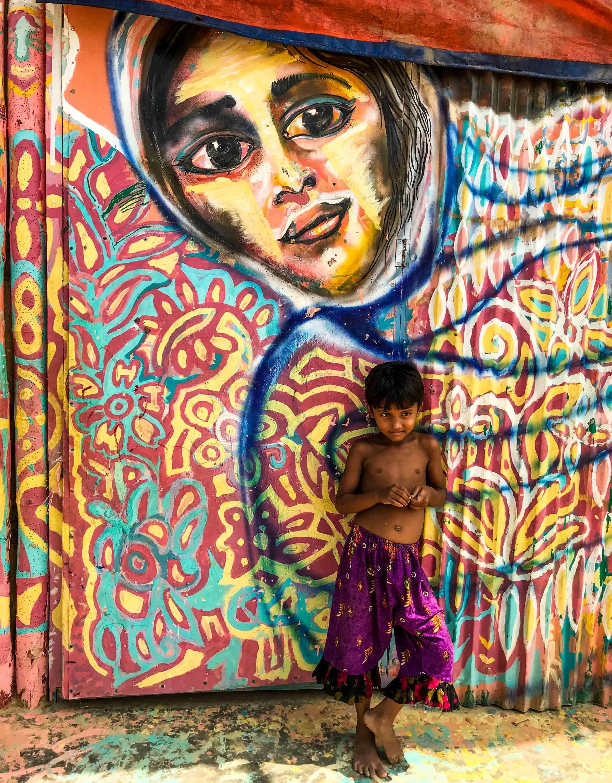 Rohingya May 2018 low res-23.jpg