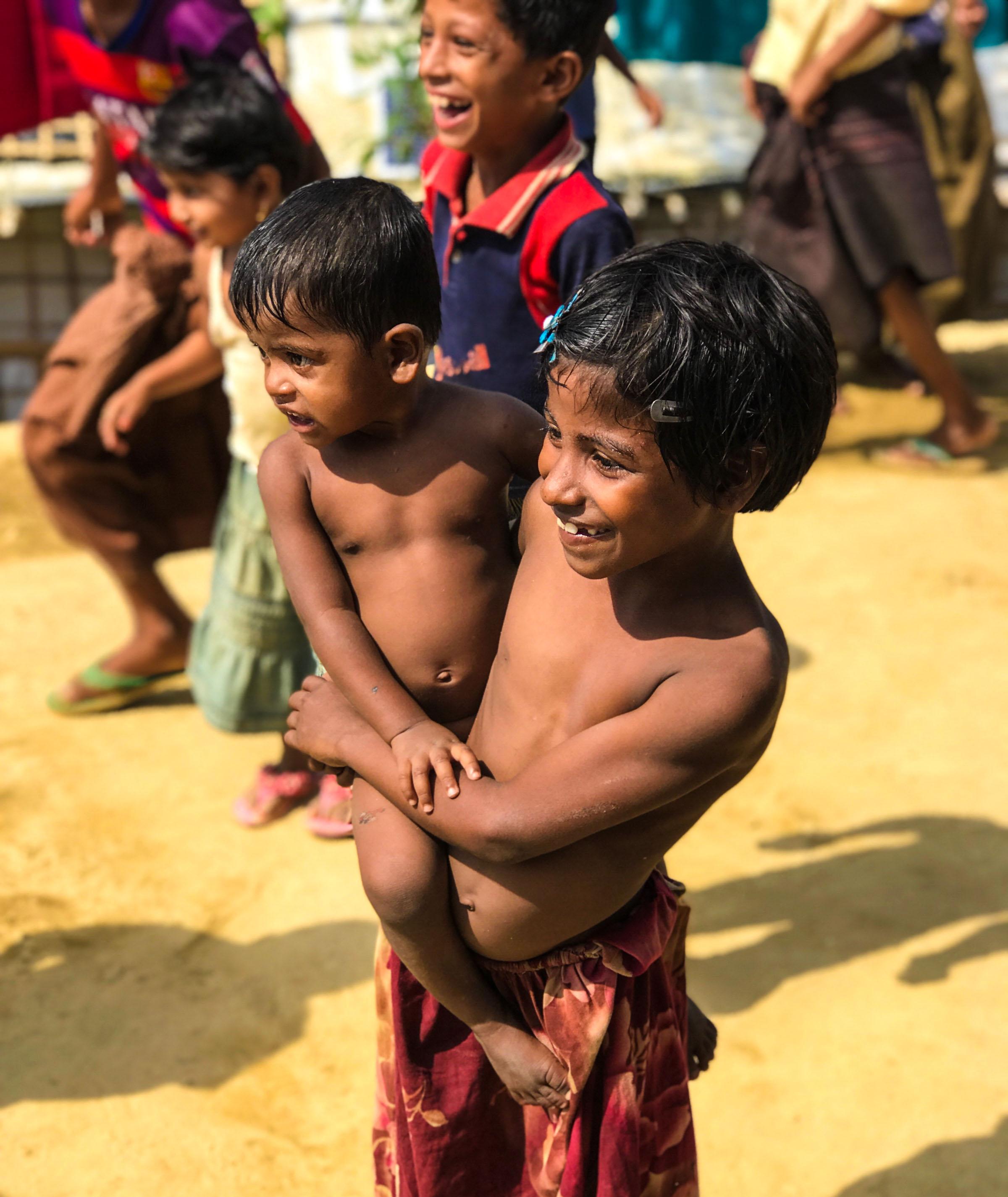 Rohingya May 2018 low res-25.jpg