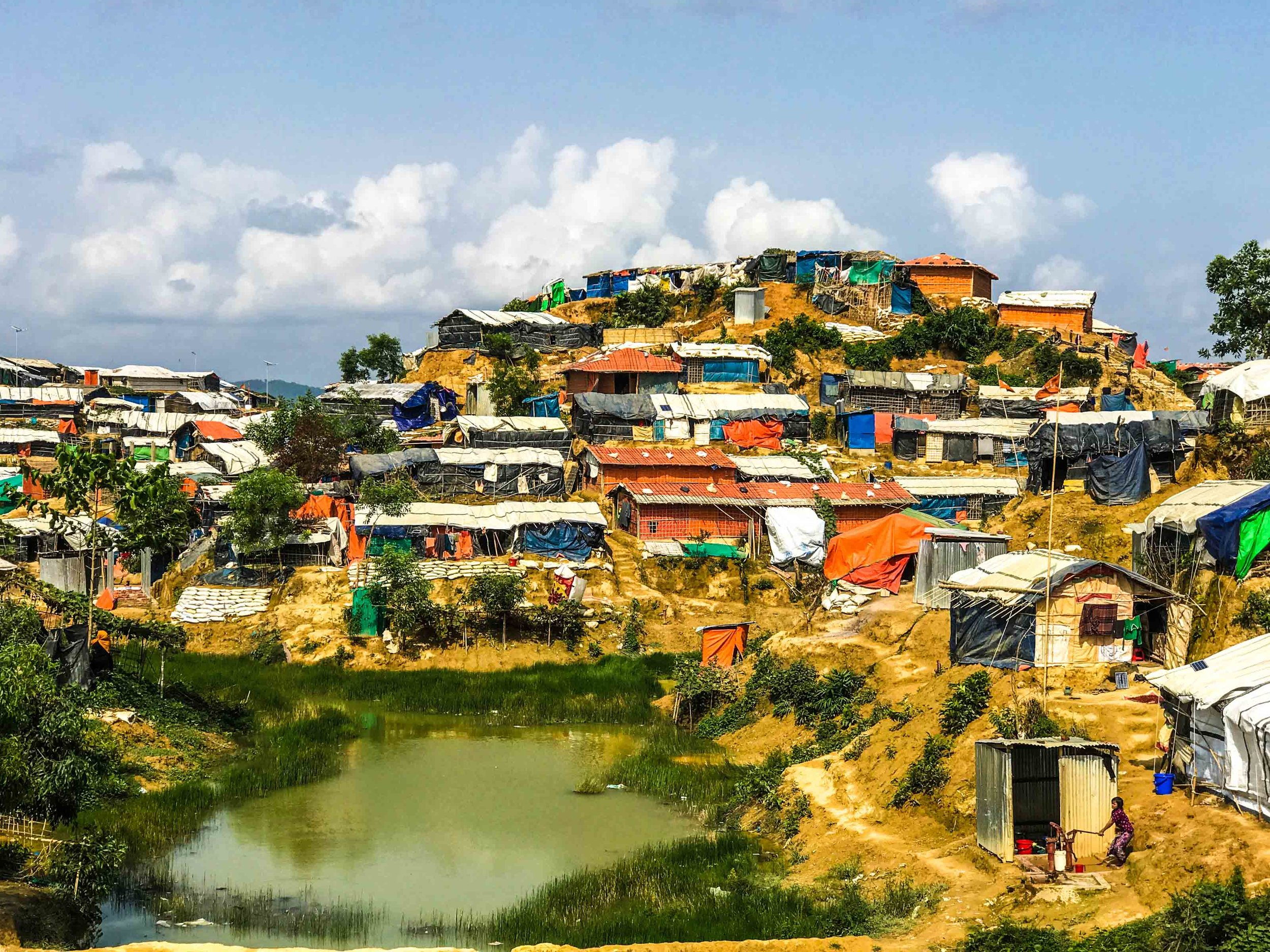 Rohingya May 2018 low res-26.jpg