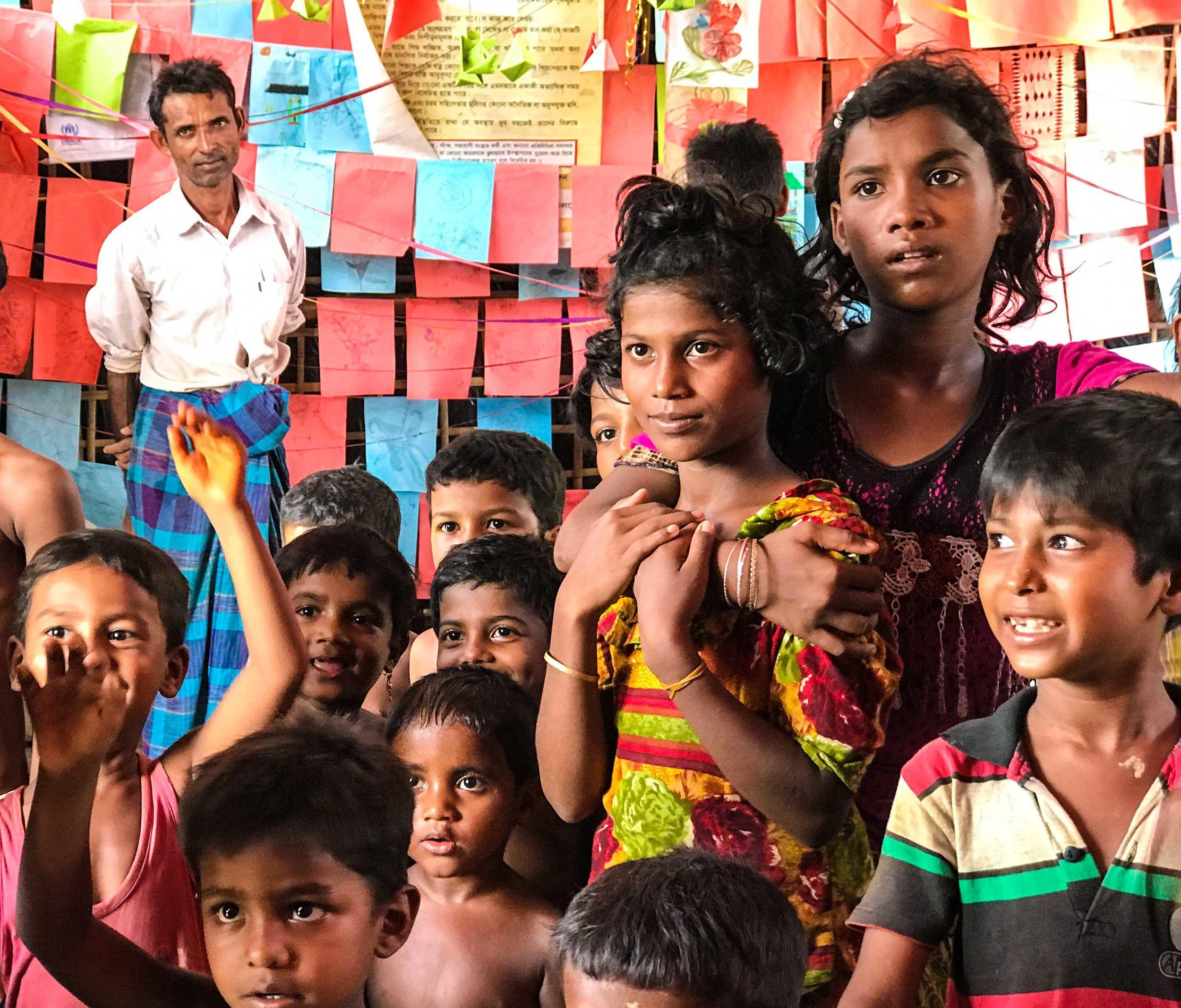 Rohingya May 2018 low res-27.jpg
