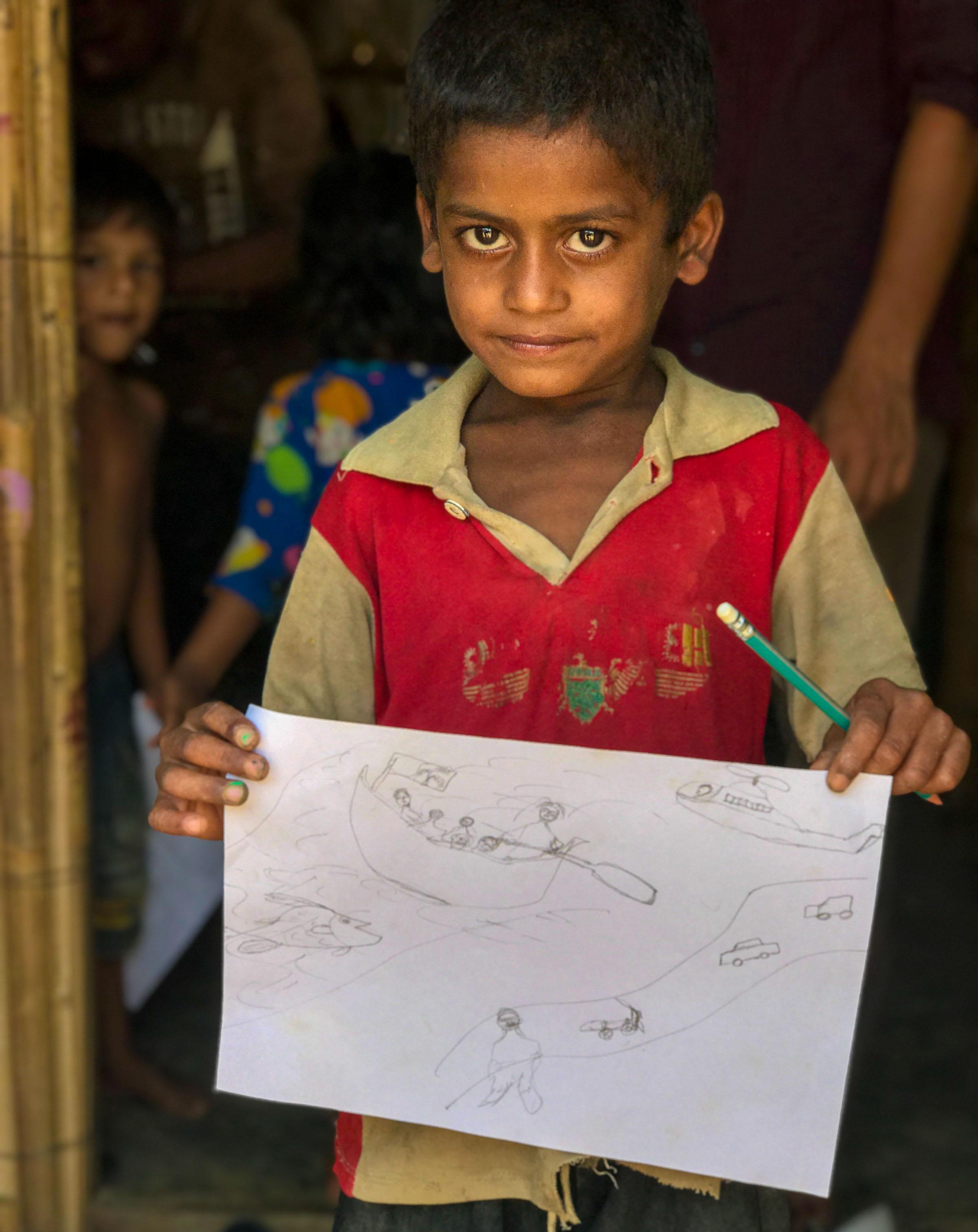 Rohingya May 2018 low res-32.jpg
