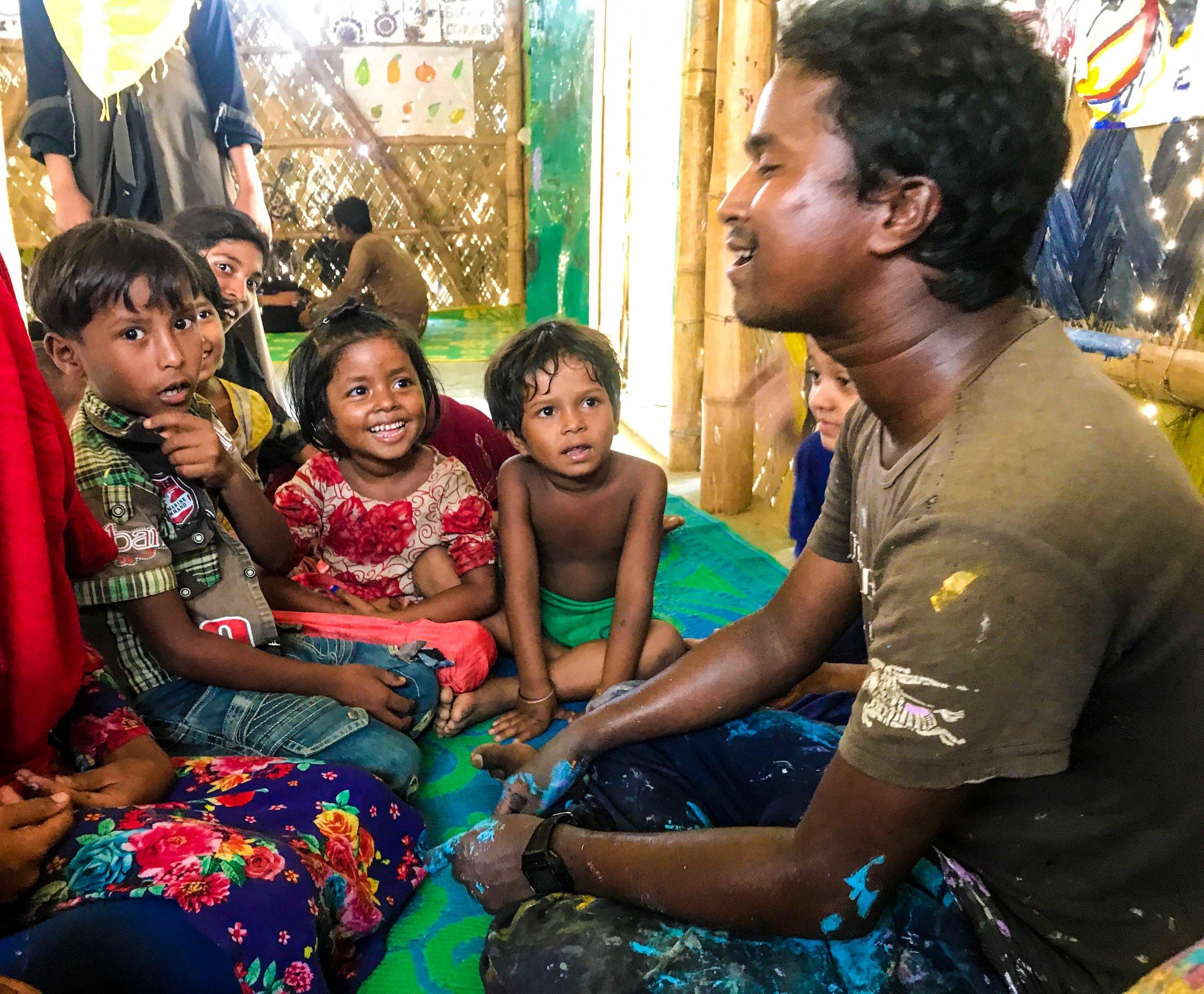 Rohingya May 2018 low res-33.jpg