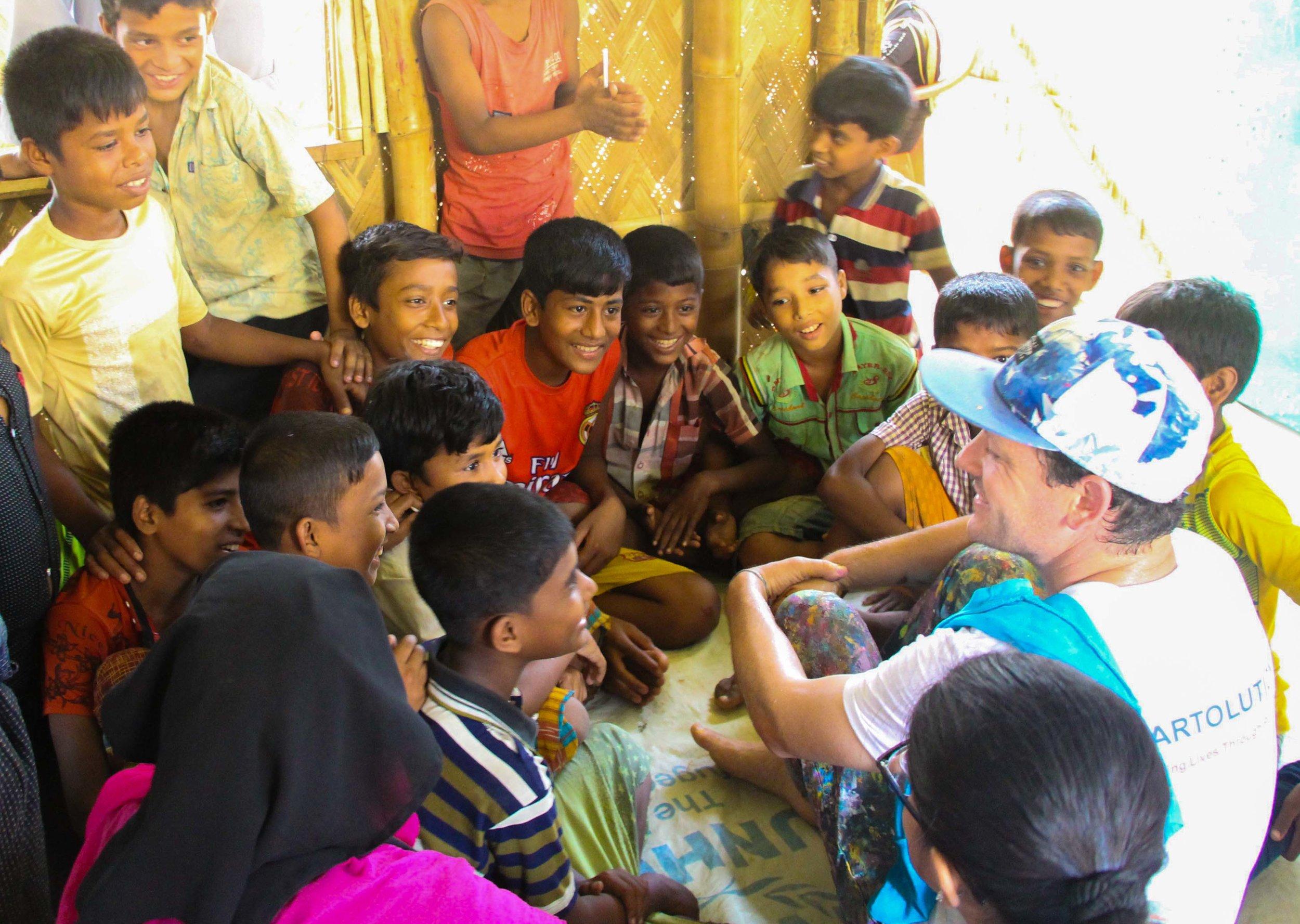 Rohingya May 2018 low res-34.jpg
