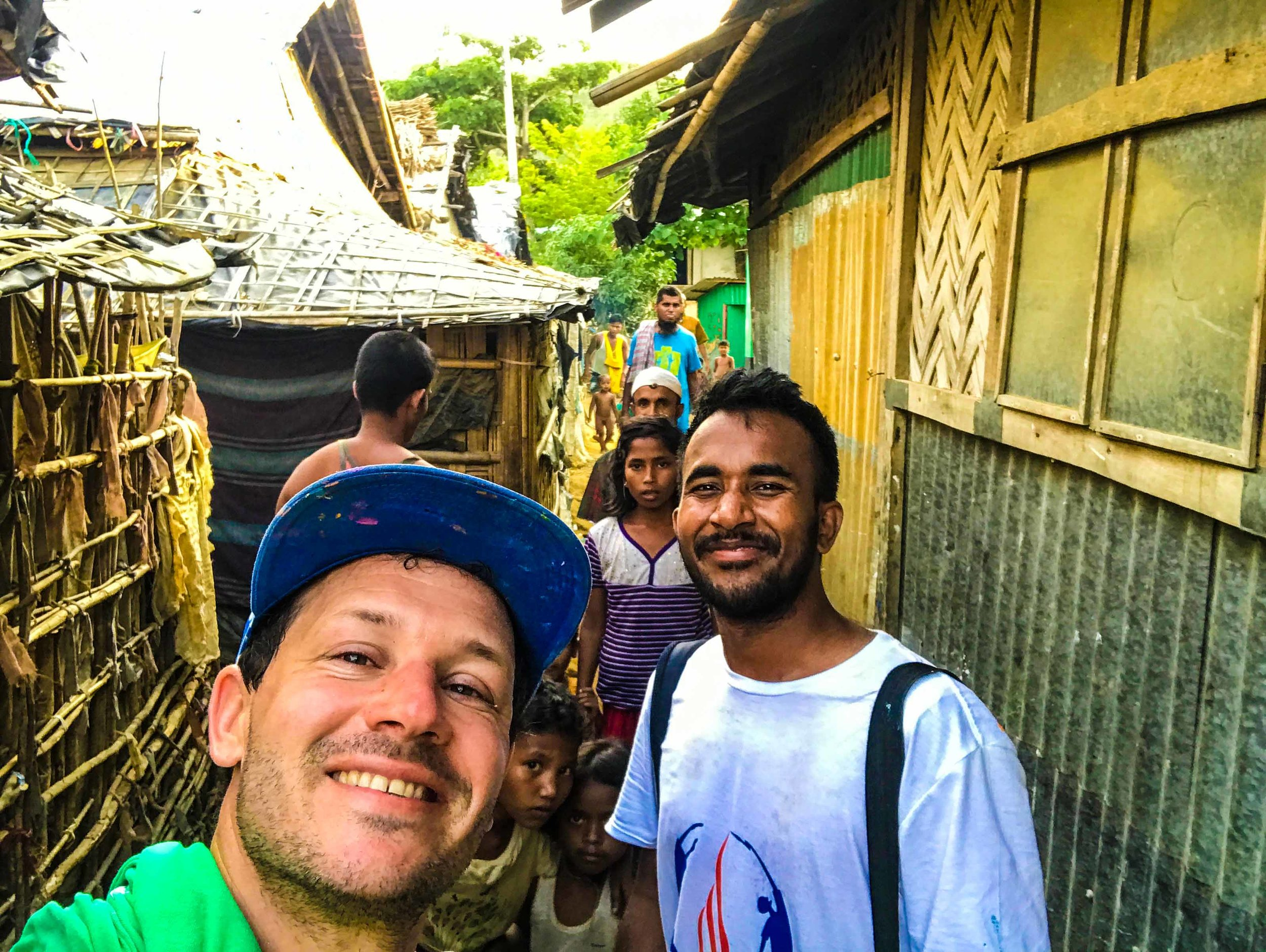 Rohingya May 2018 low res-35.jpg