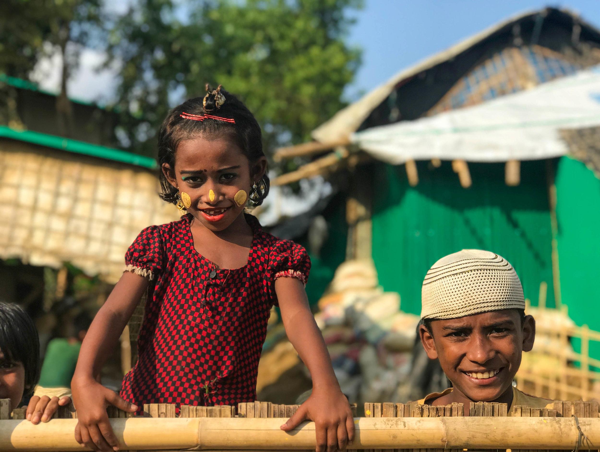 Rohingya May 2018 low res-38.jpg