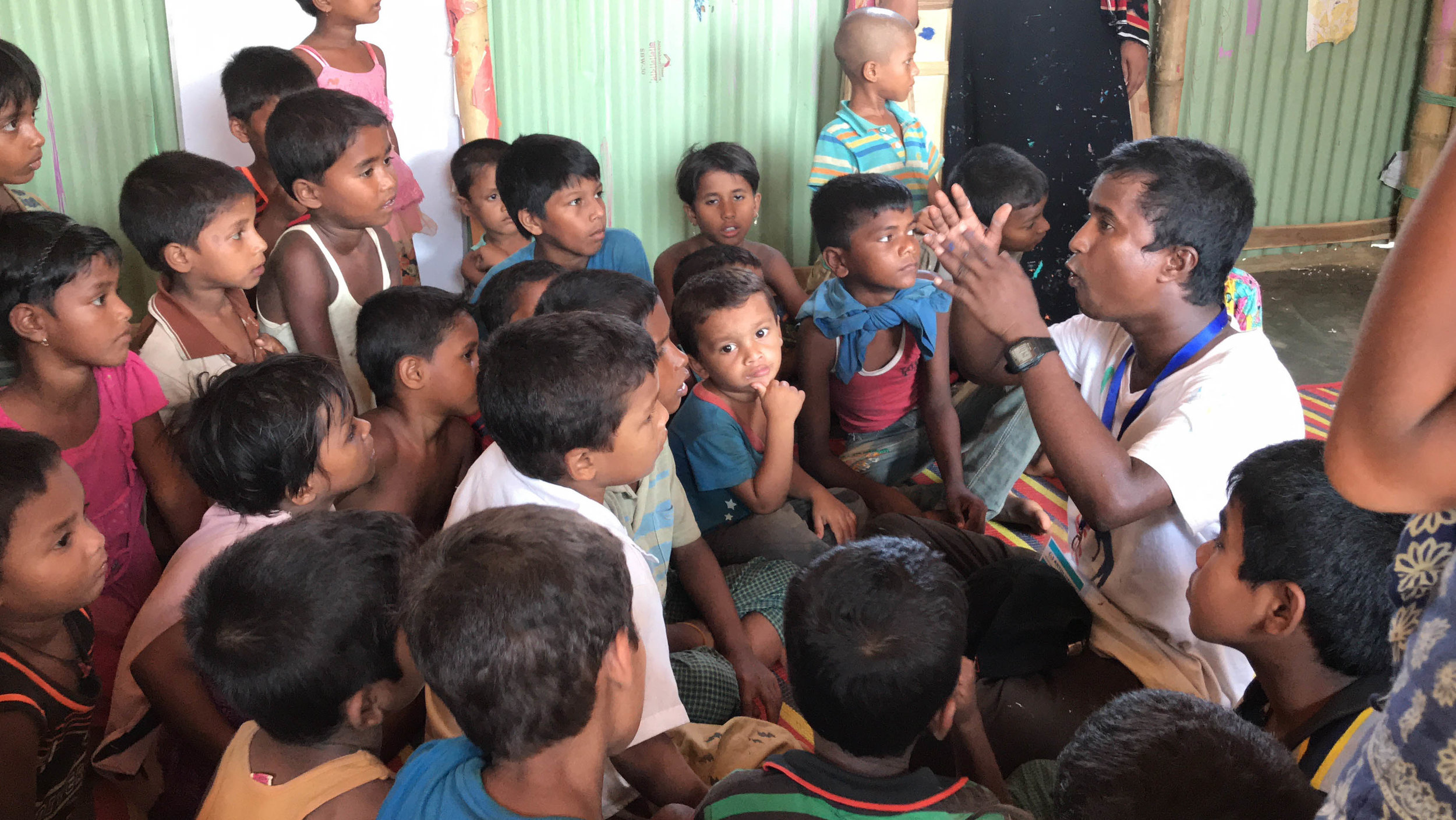 Rohingya May 2018 low res-39.jpg