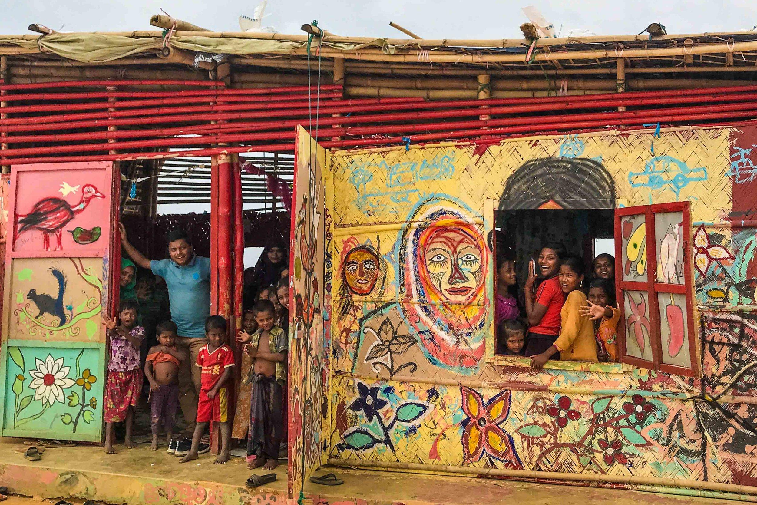 Rohingya May 2018 low res-40.jpg