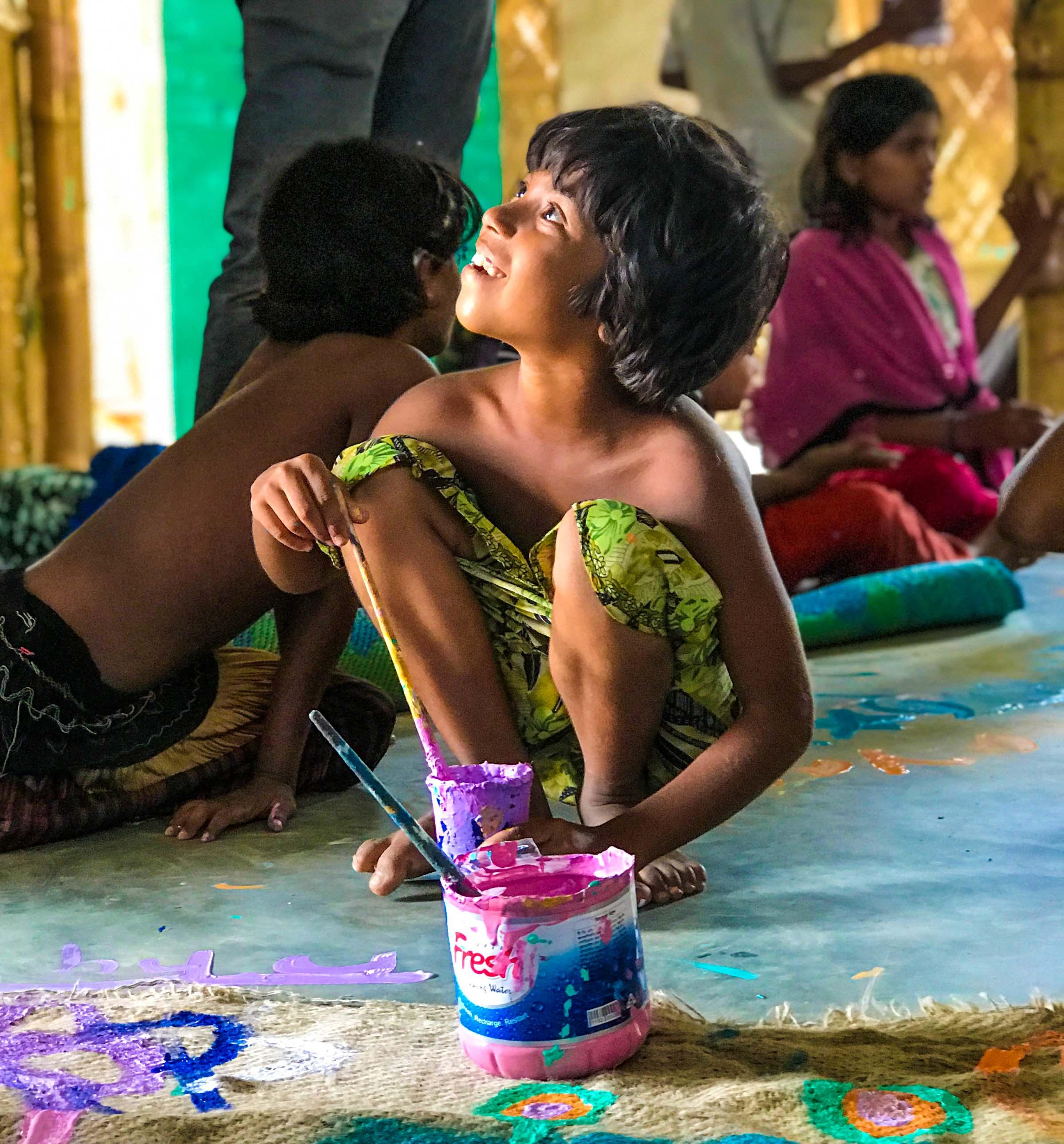 Rohingya May 2018 low res-64.jpg