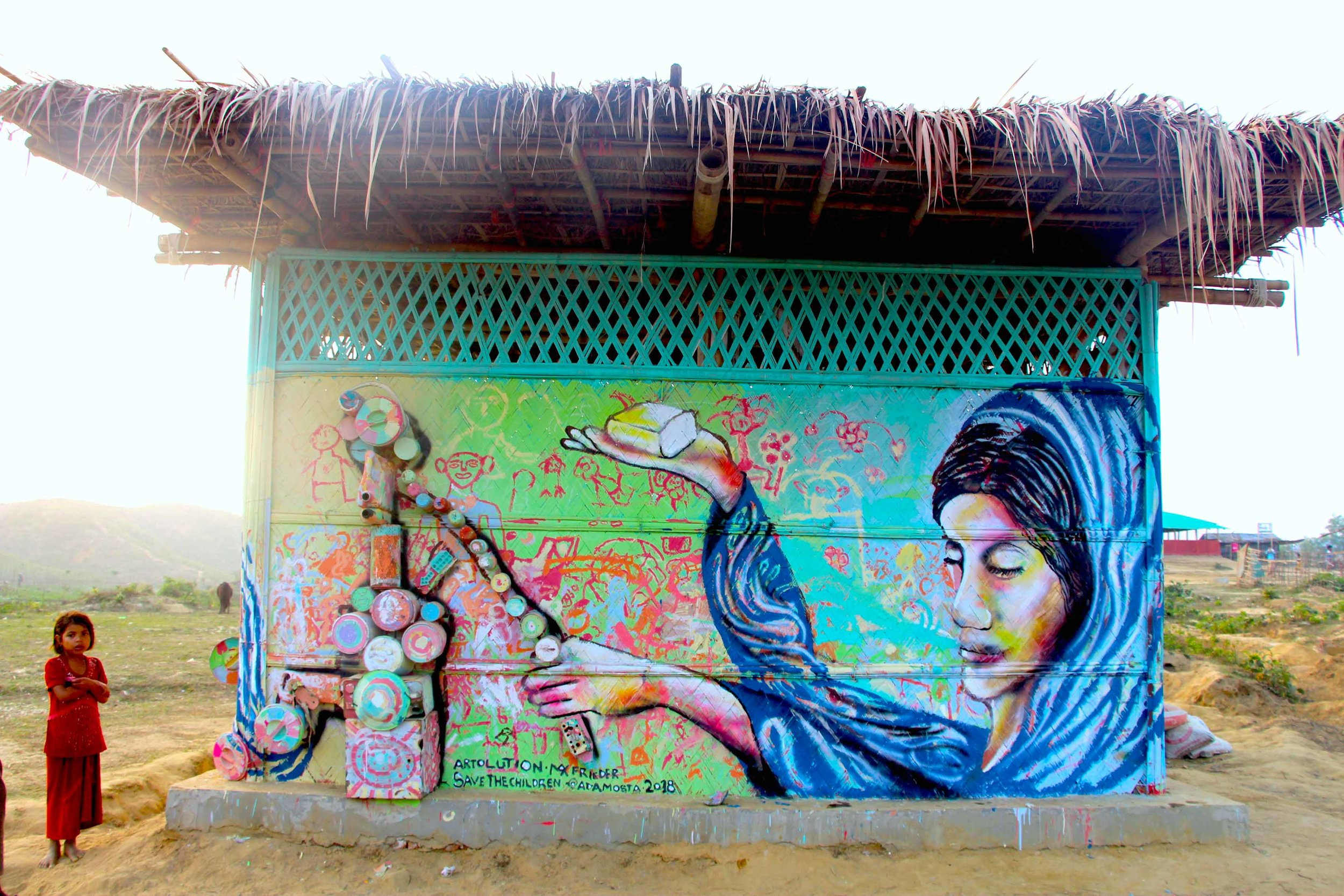 Rohingya low res-4.jpg