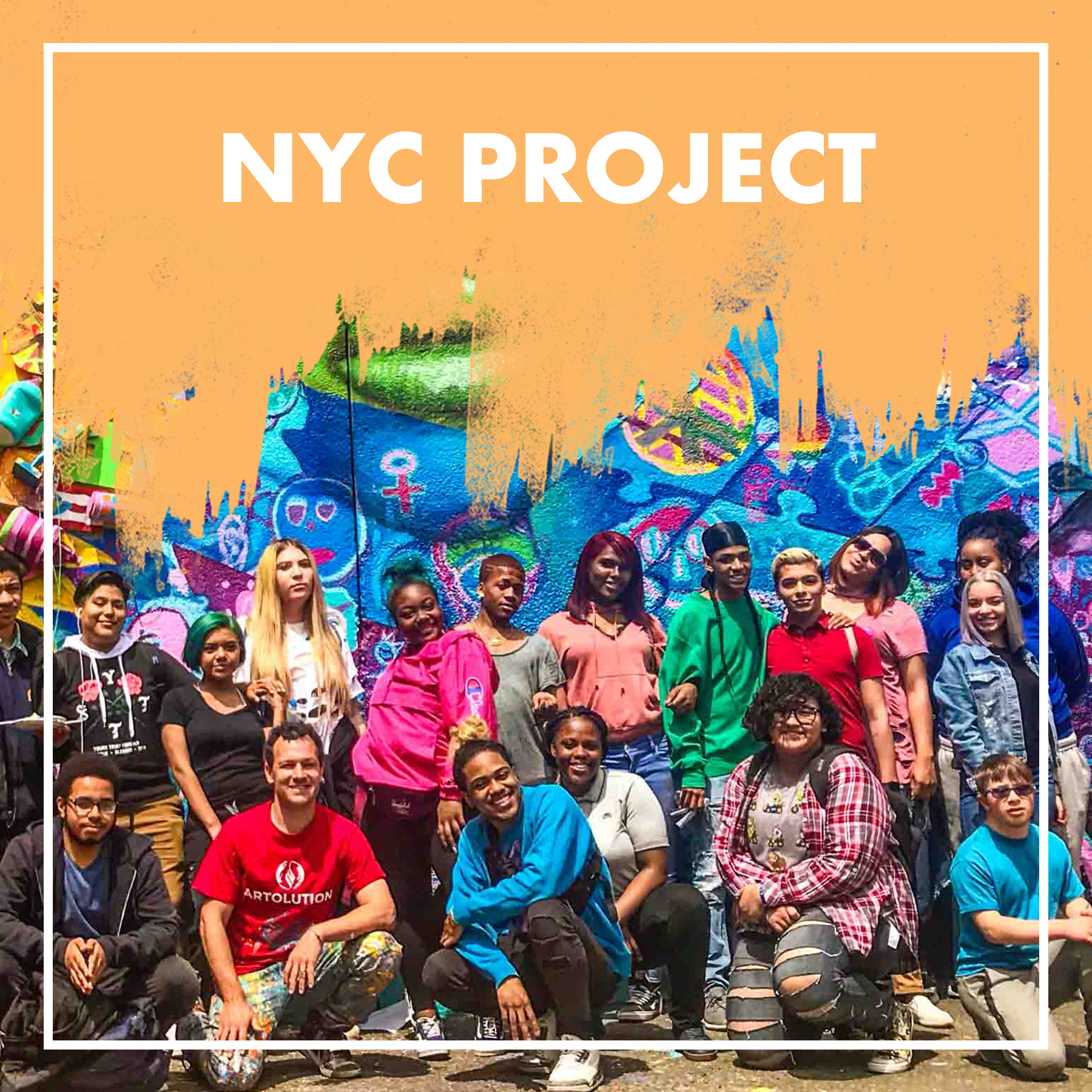 NYC_Project_Insta.png