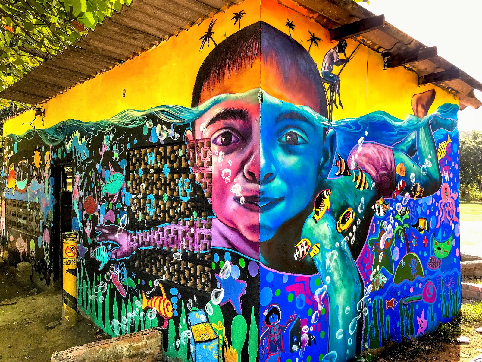 Colombia 1.jpg