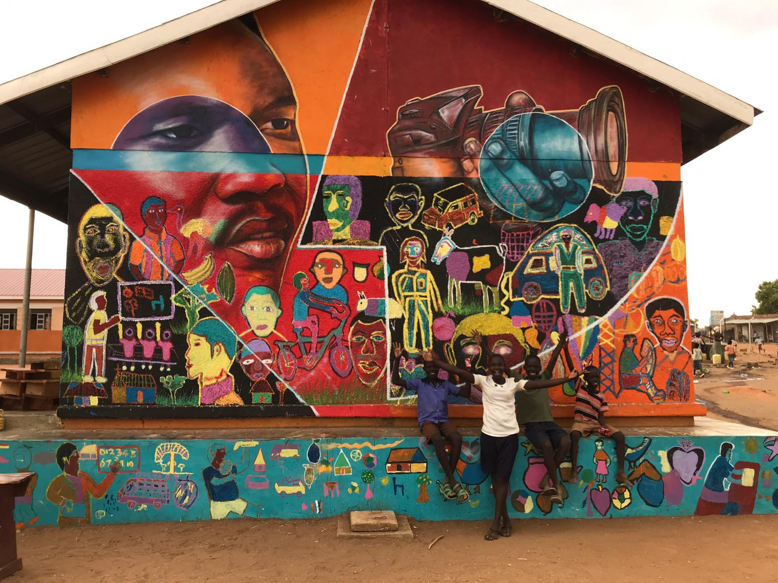 Artolution_Uganda_Joel.jpg