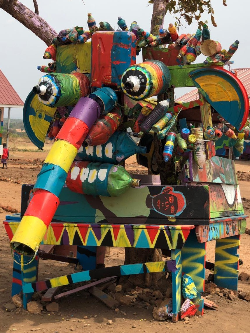 Artolution_Uganda_Elephantstrument.jpg