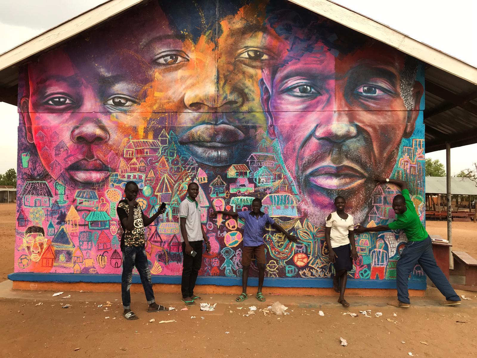 Artolution_Uganda_Dance Crew.jpg