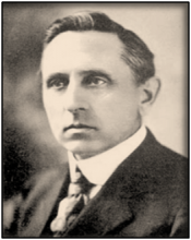Professor Holmberg