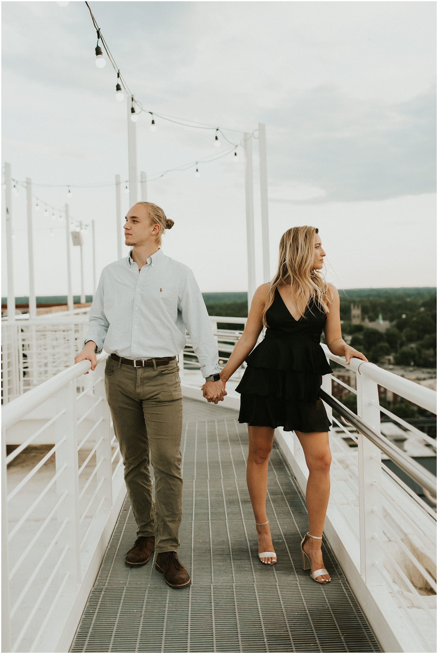 Hannah_Baldwin_Photography_RoofTop_Richmond_Virginia_Couples_Session_The_Graduate_RVA_0235.jpg