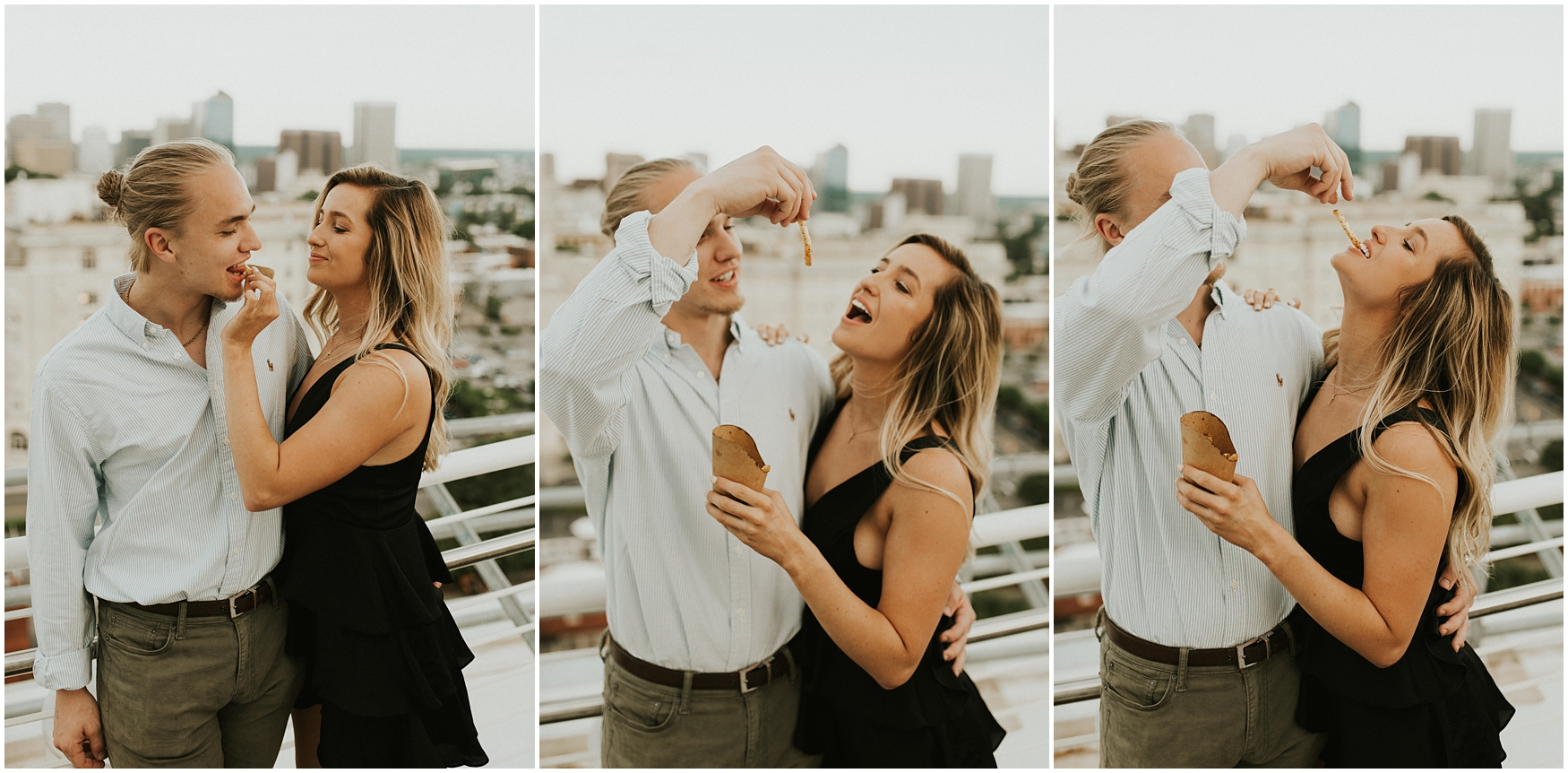 Hannah_Baldwin_Photography_RoofTop_Richmond_Virginia_Couples_Session_The_Graduate_RVA_0240.jpg