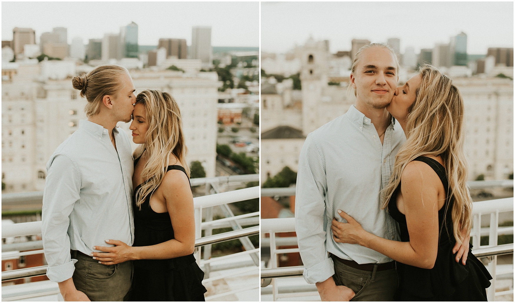 Hannah_Baldwin_Photography_RoofTop_Richmond_Virginia_Couples_Session_The_Graduate_RVA_0242.jpg