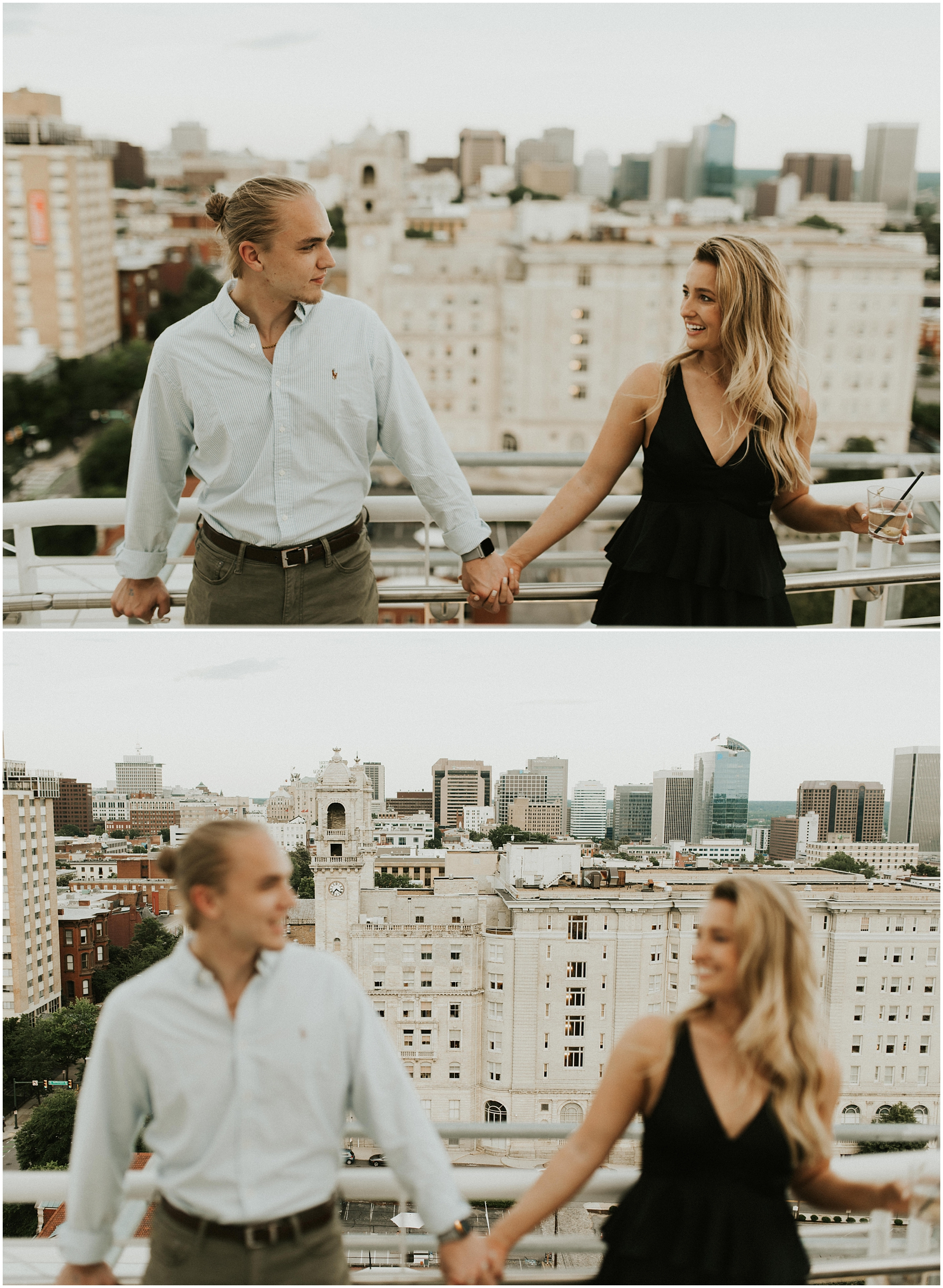Hannah_Baldwin_Photography_RoofTop_Richmond_Virginia_Couples_Session_The_Graduate_RVA_0249.jpg