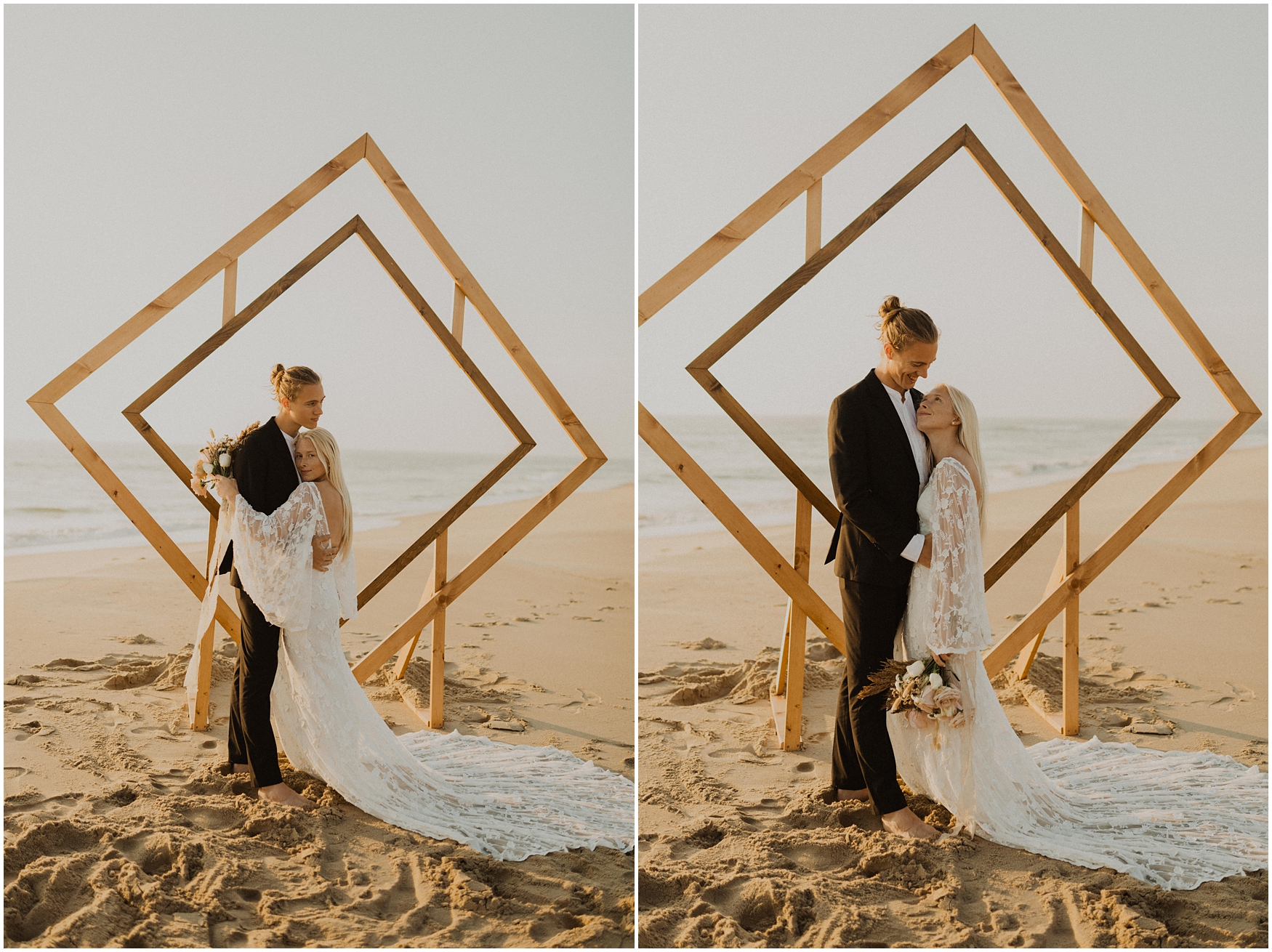 Hannah_Baldwin_Photography_Virginia_Beach_Elopement_Sunrise_0156.jpg