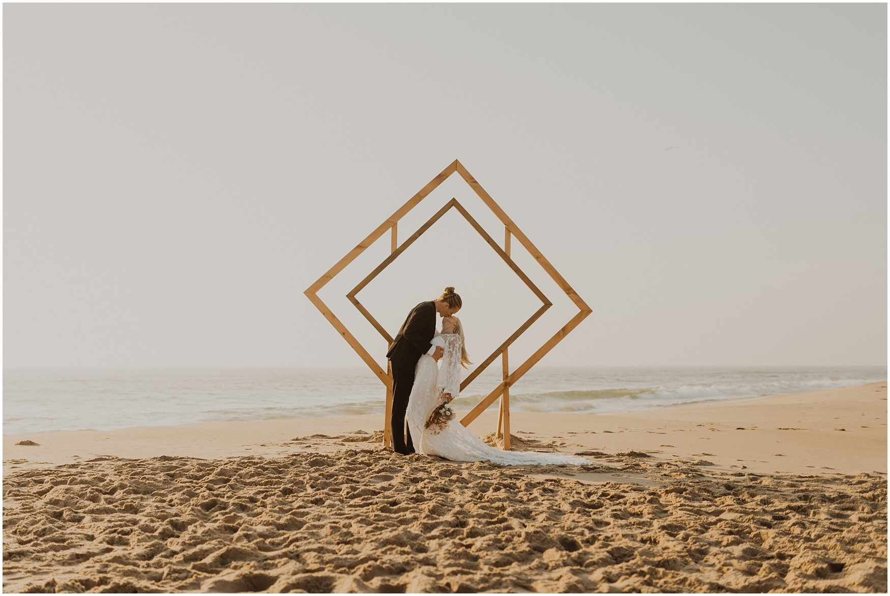 Hannah_Baldwin_Photography_Virginia_Beach_Elopement_Sunrise_0162.jpg