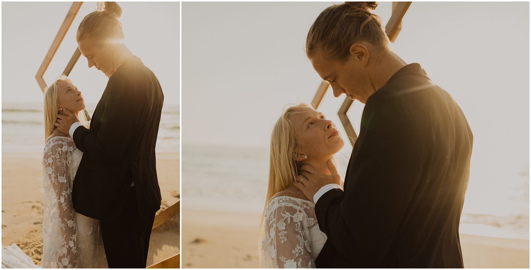 Hannah_Baldwin_Photography_Virginia_Beach_Elopement_Sunrise_0166.jpg