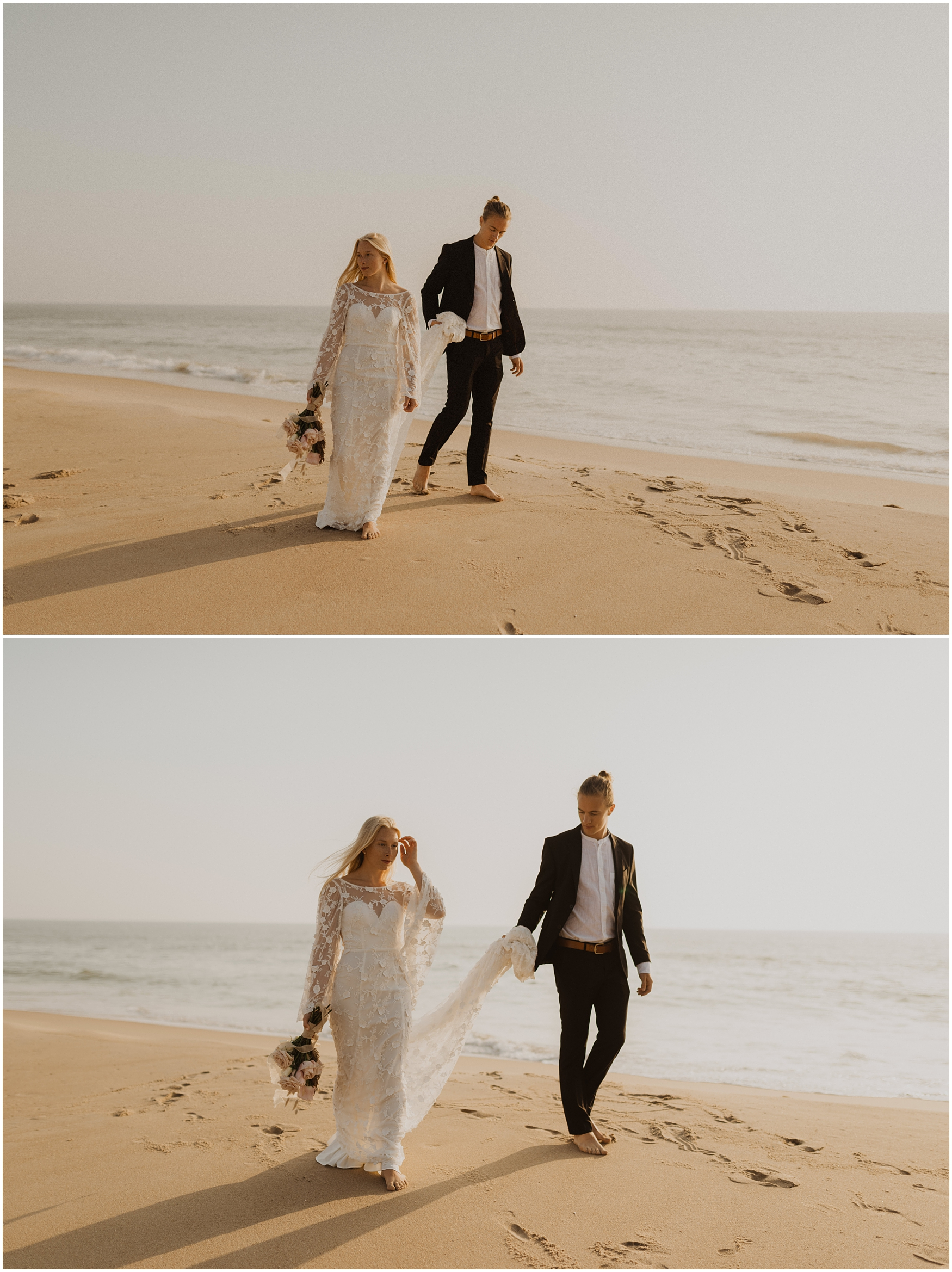 Hannah_Baldwin_Photography_Virginia_Beach_Elopement_Sunrise_0172.jpg